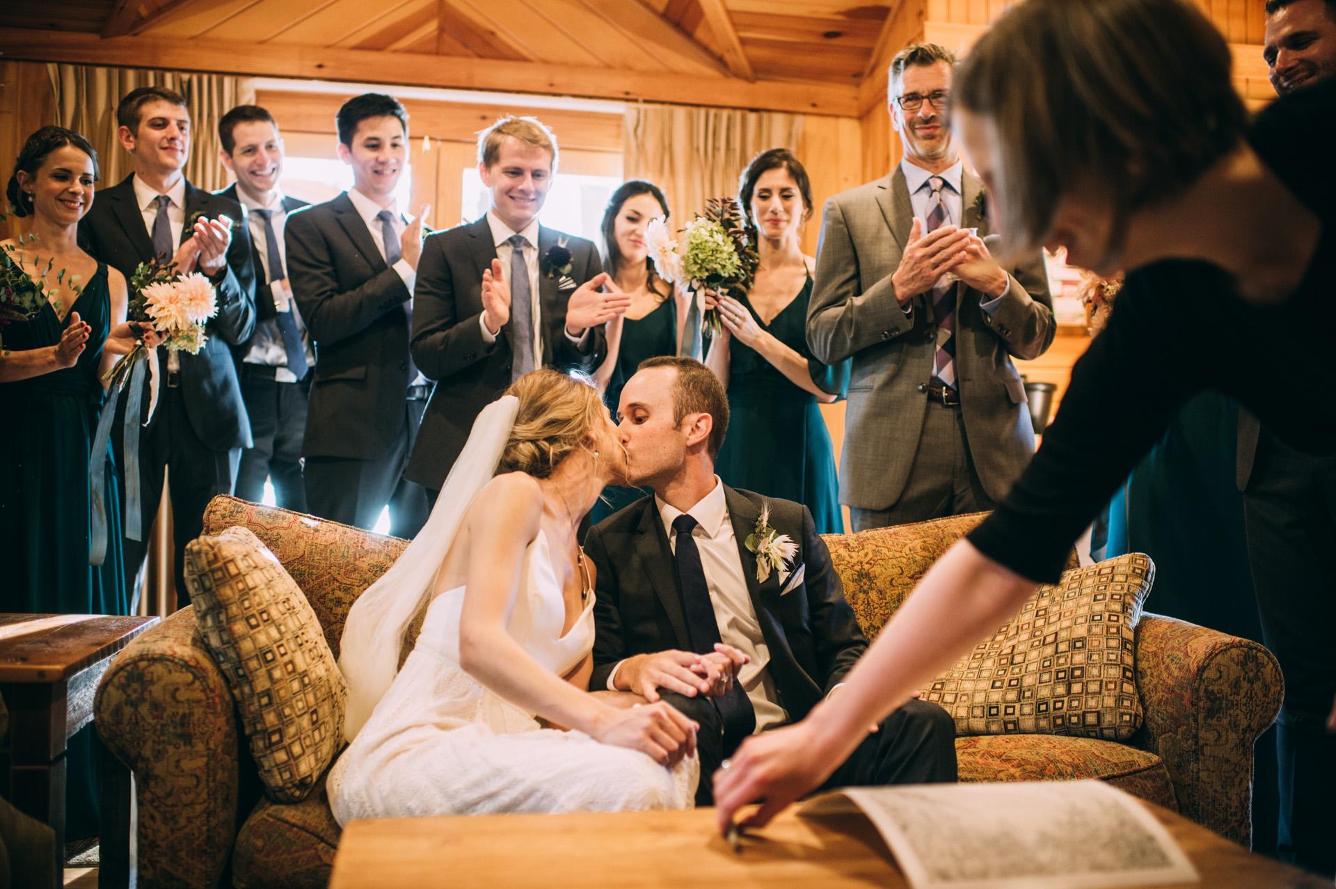 migis-lodge-wedding-photographer-040