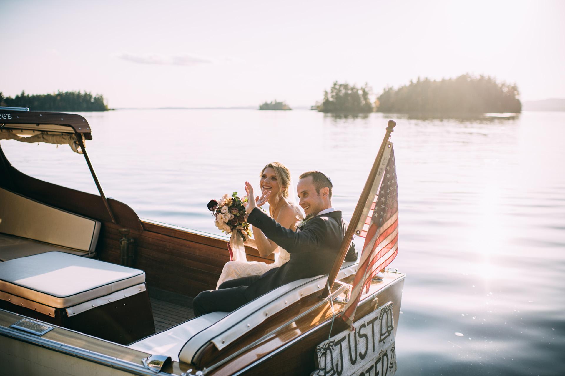 migis-lodge-wedding-photographer-053