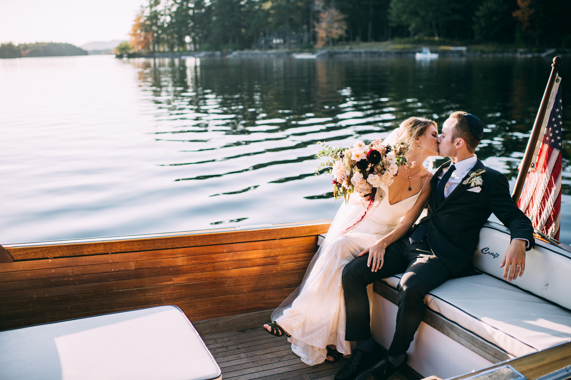 migis-lodge-wedding-photographer-055