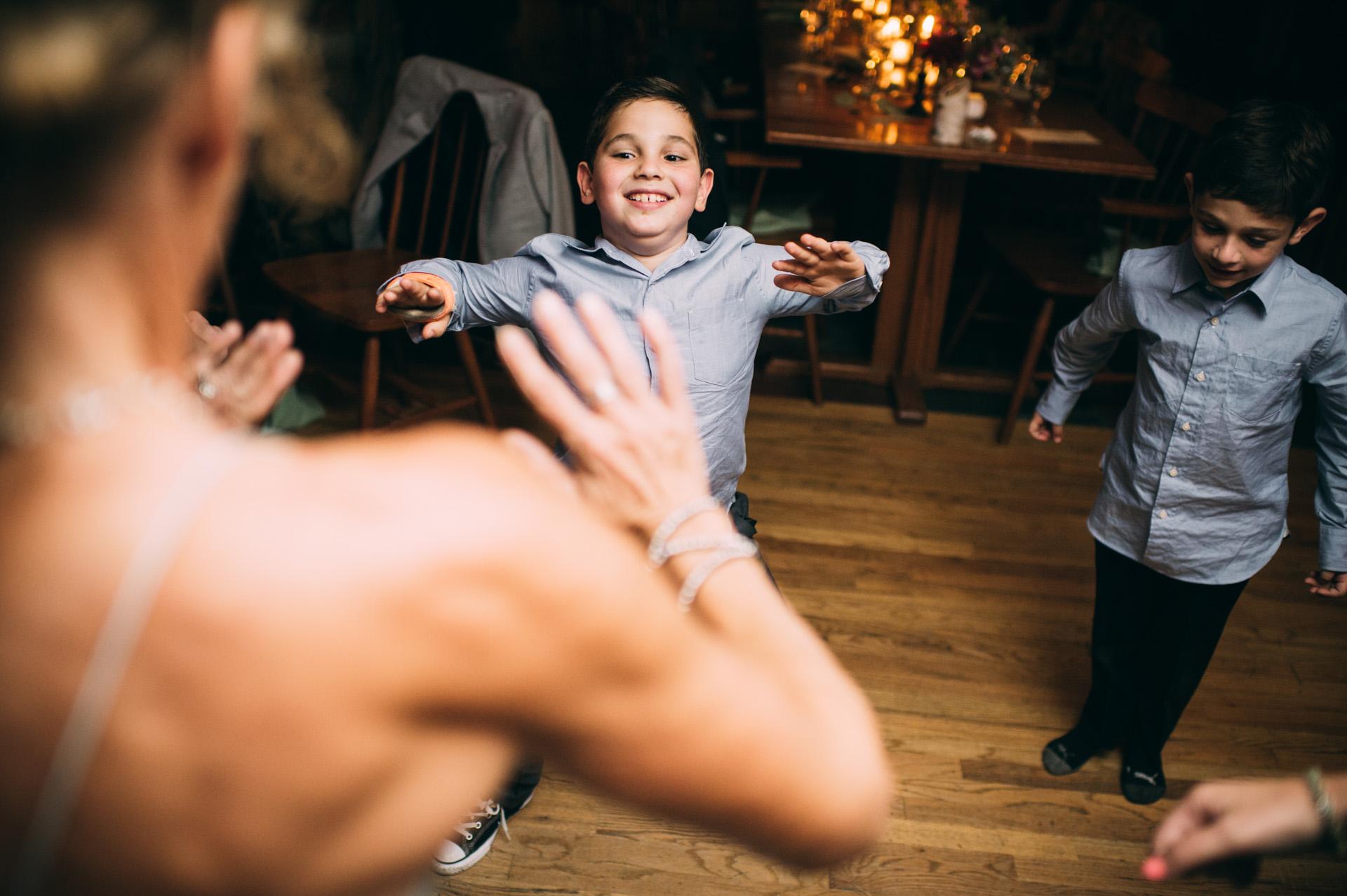 migis-lodge-wedding-photographer-078