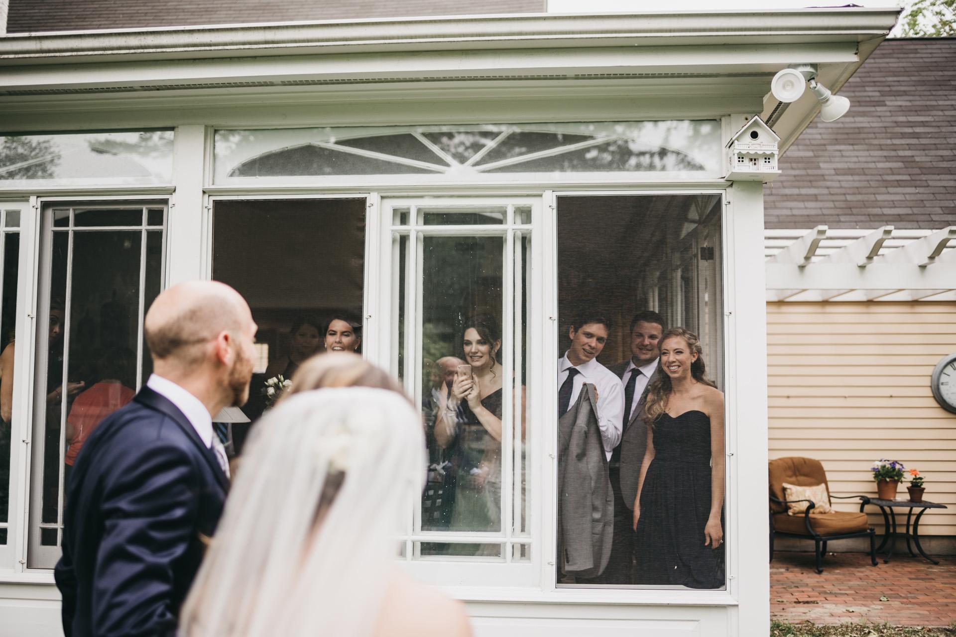 new-hampshire-wedding-photographer-17