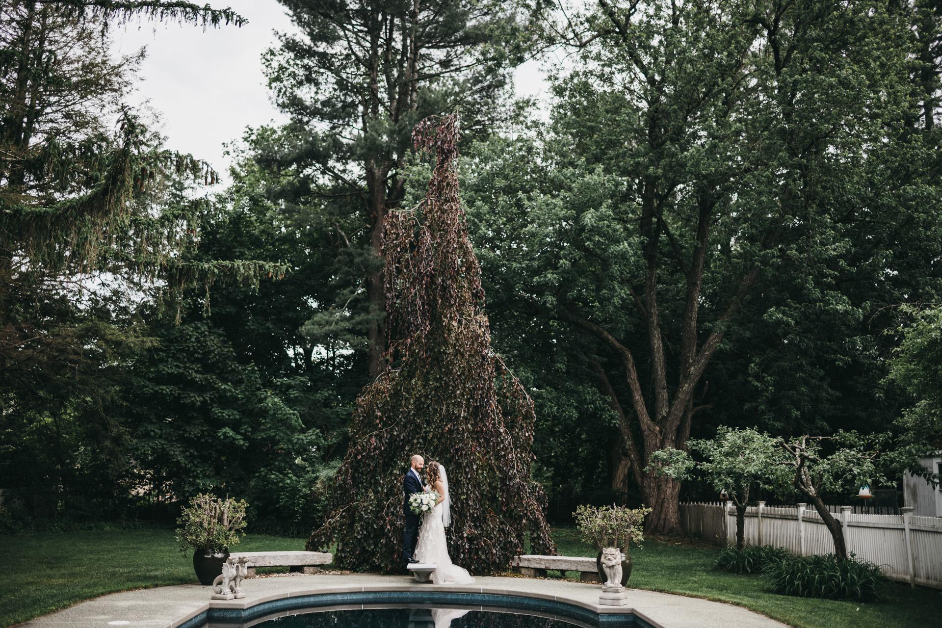 new-hampshire-wedding-photographer-20