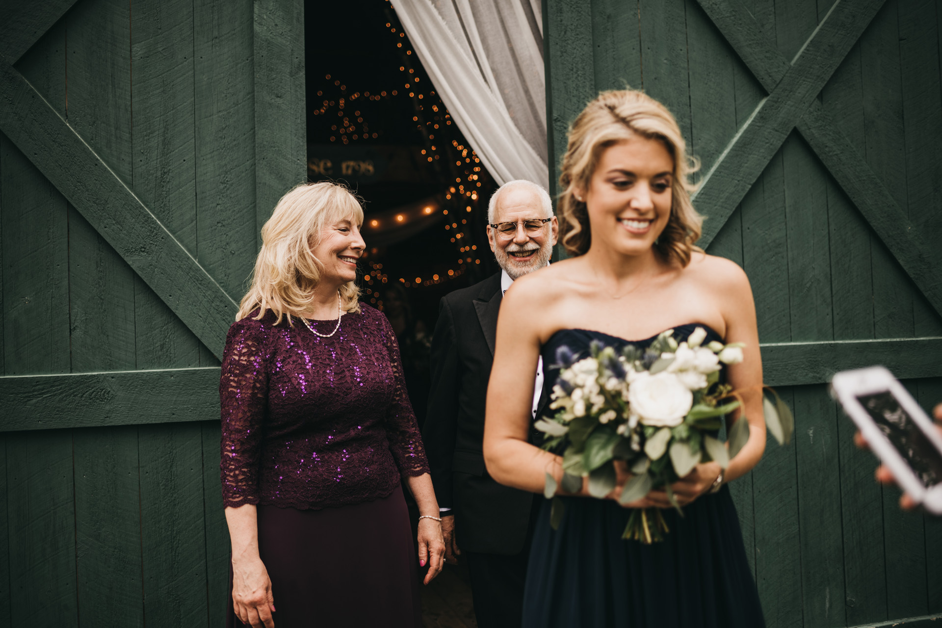 new-hampshire-wedding-photographer-29
