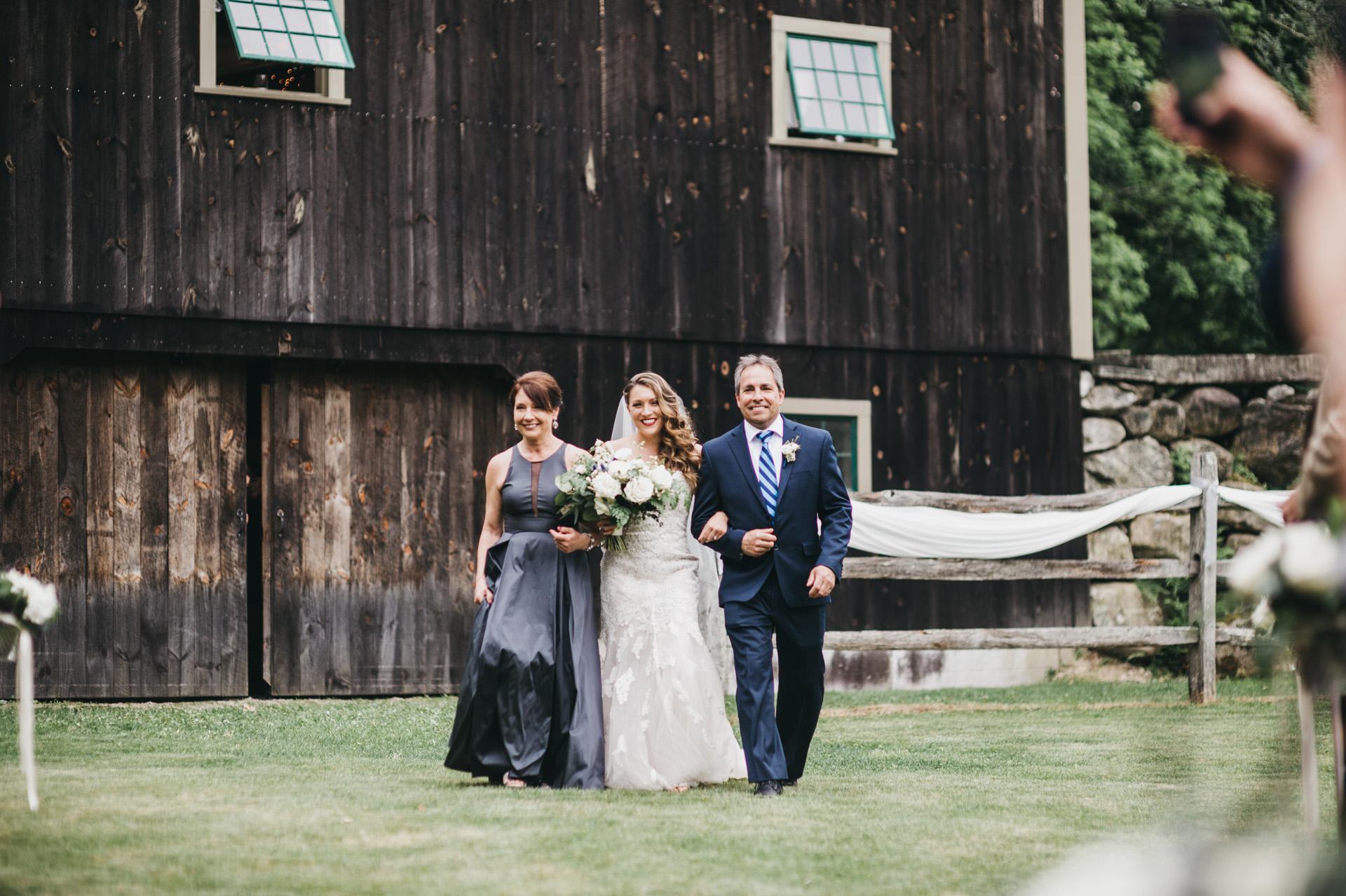 new-hampshire-wedding-photographer-34