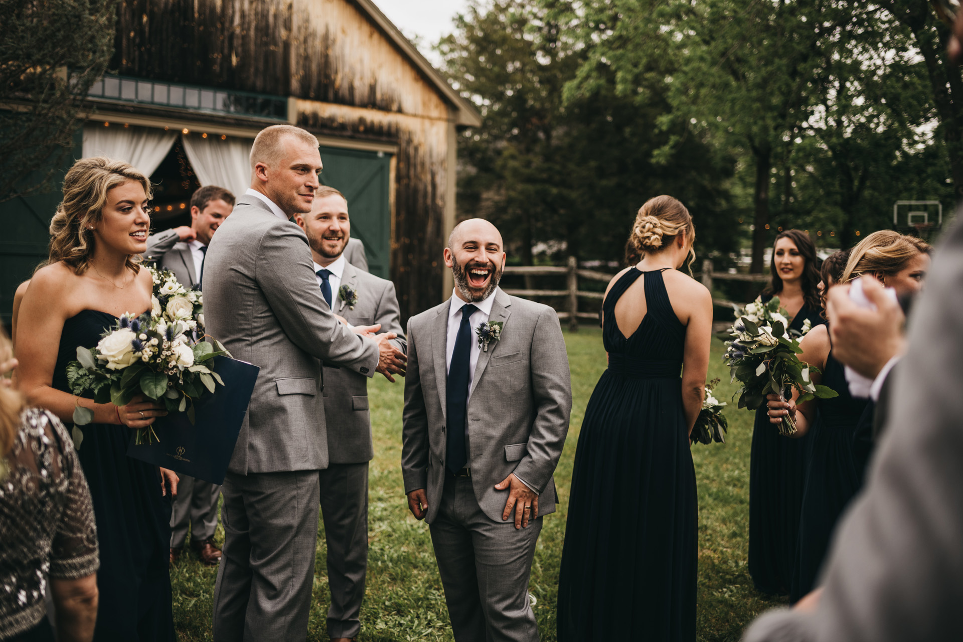 new-hampshire-wedding-photographer-43