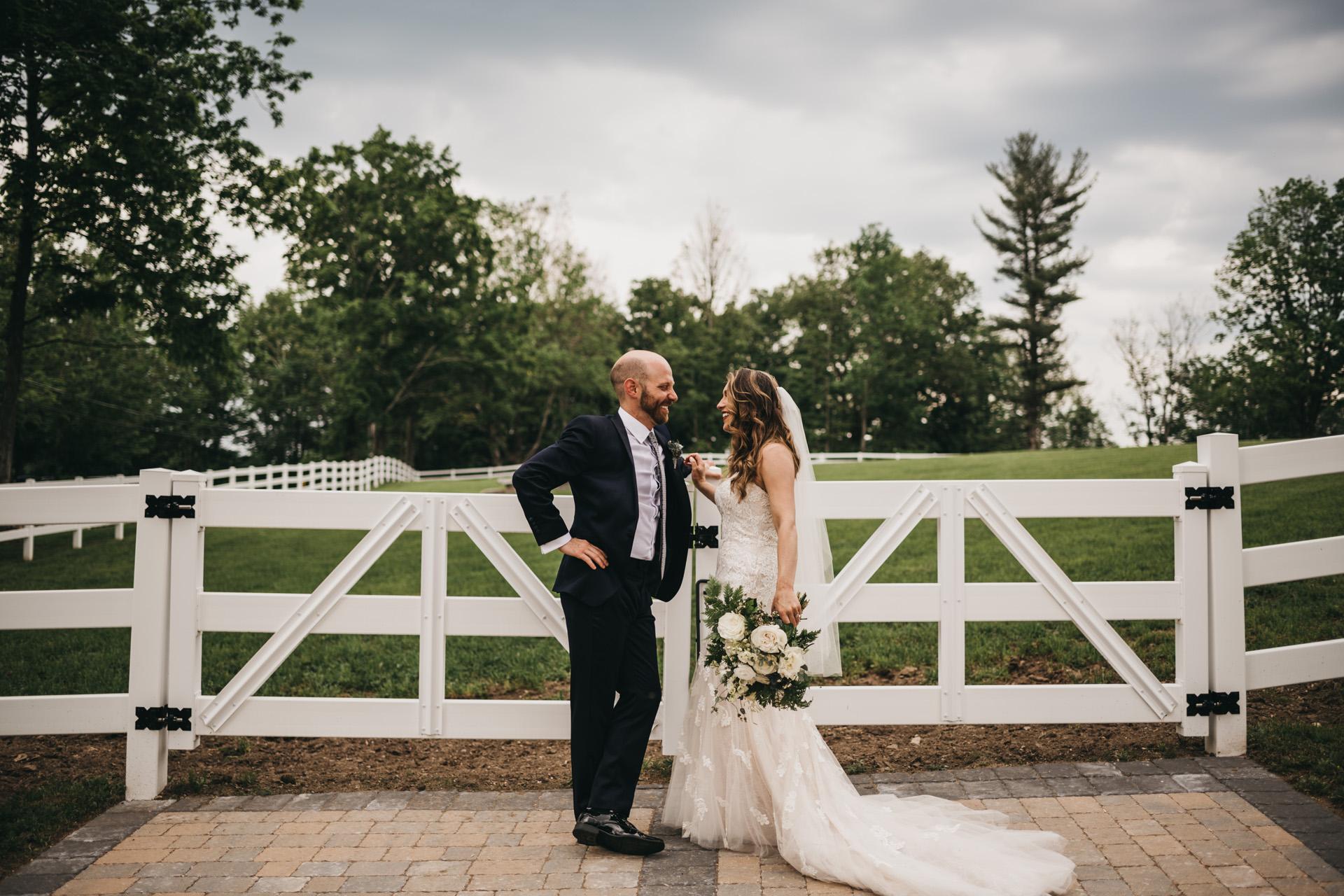 new-hampshire-wedding-photographer-48