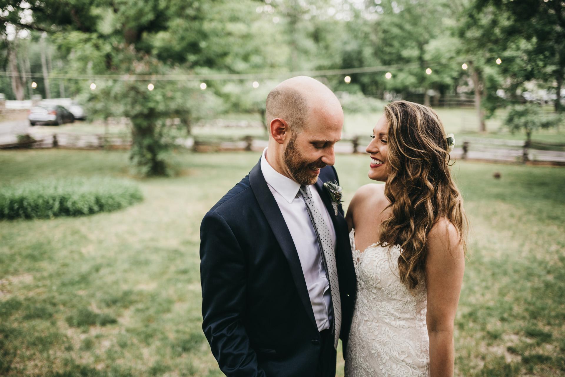 new-hampshire-wedding-photographer-54
