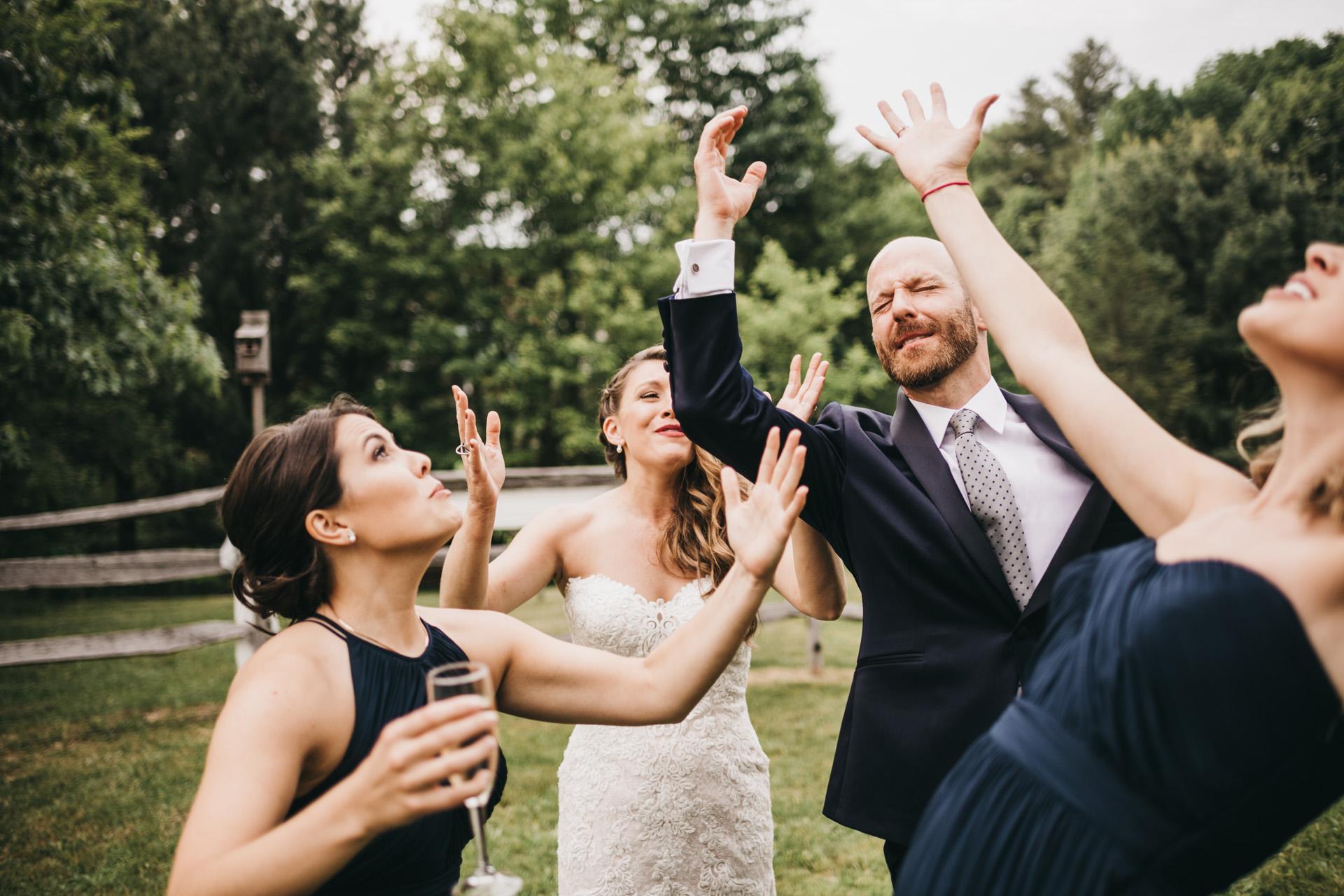 new-hampshire-wedding-photographer-57