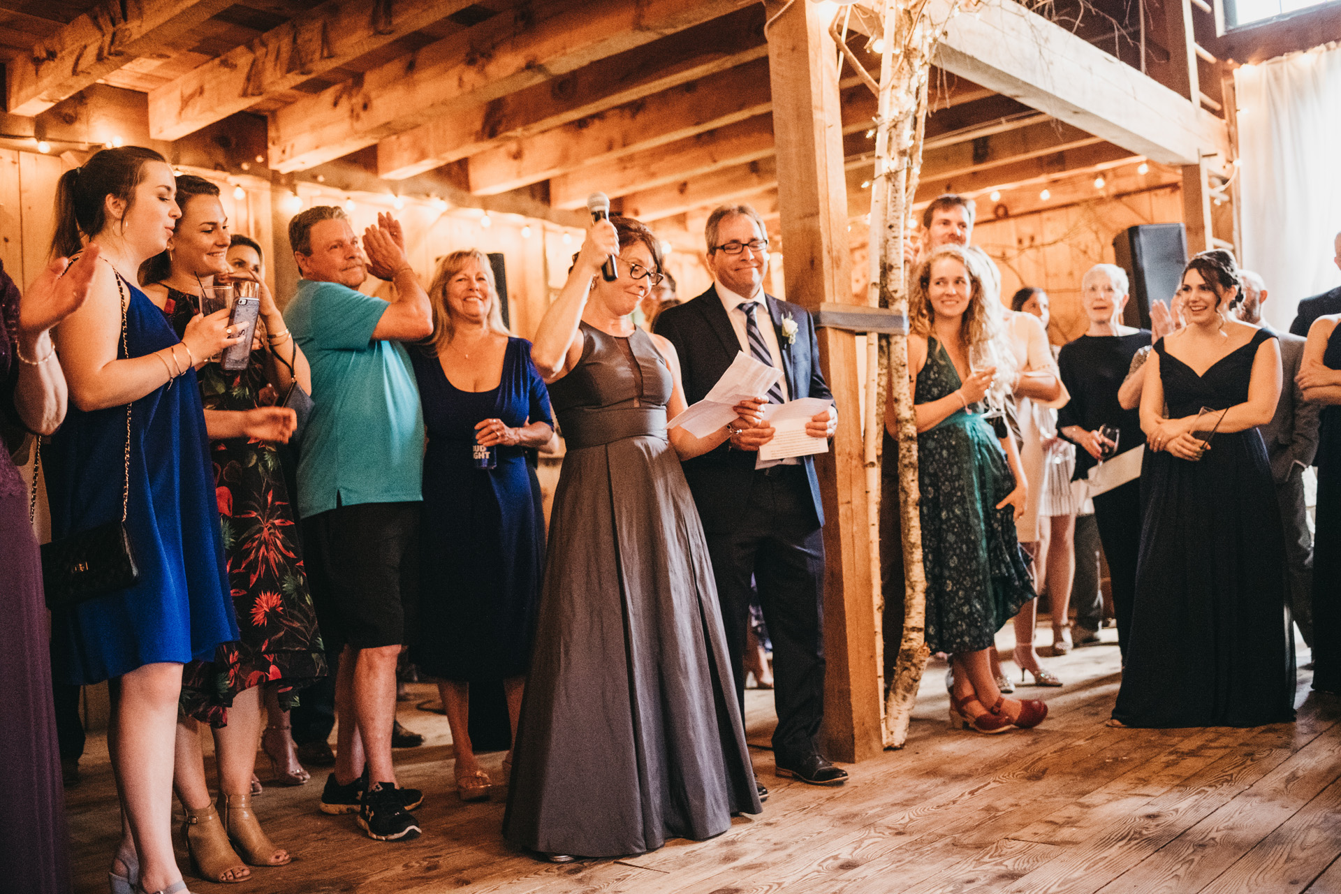 new-hampshire-wedding-photographer-65