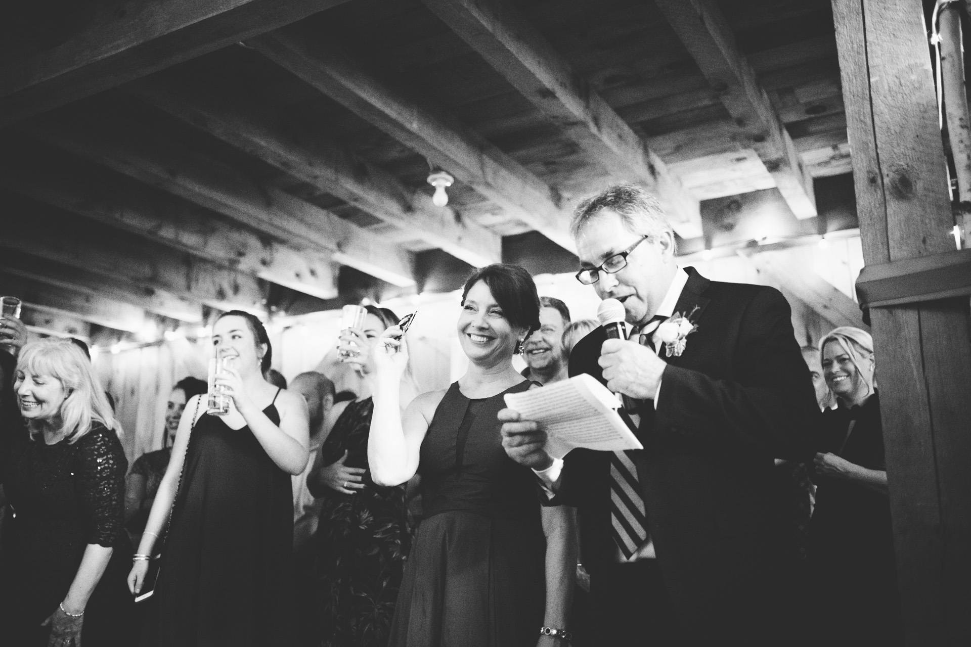 new-hampshire-wedding-photographer-67
