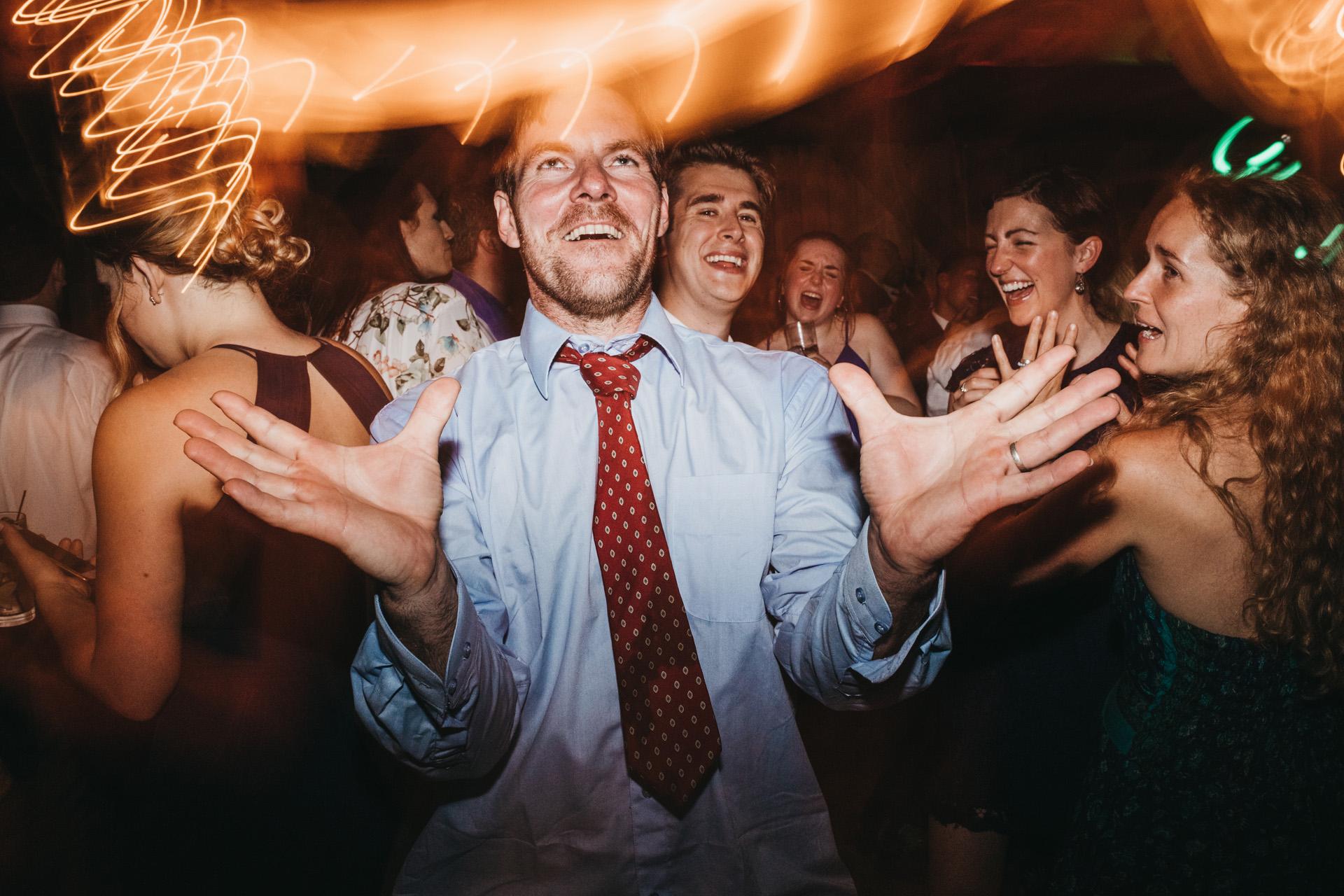 new-hampshire-wedding-photographer-78