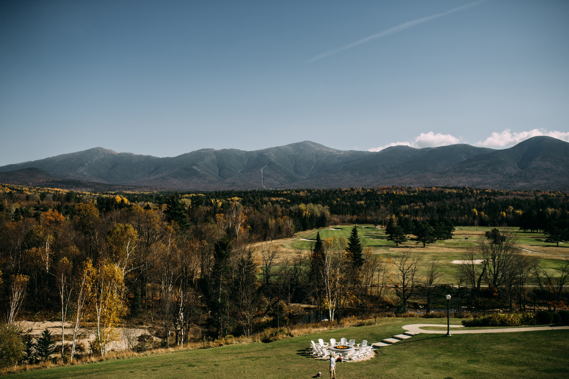 mount-washington-hotel-wedding-photographer-002