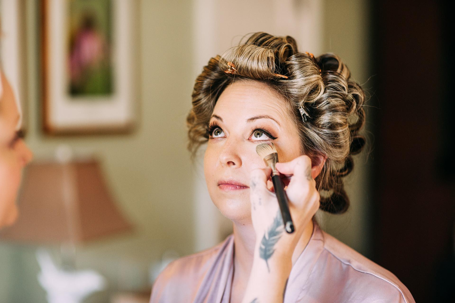 mount-washington-hotel-wedding-photographer-003