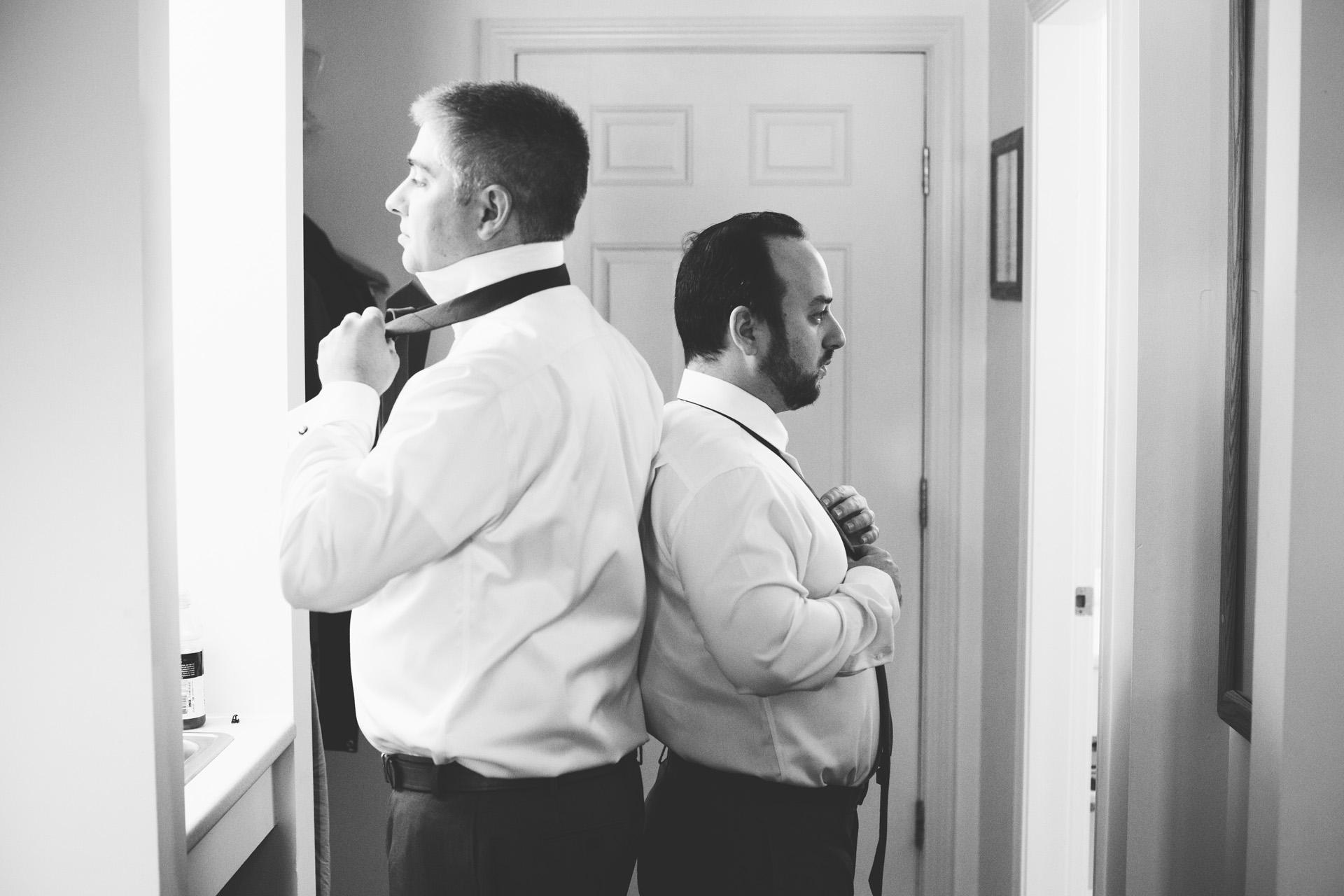 mount-washington-hotel-wedding-photographer-007
