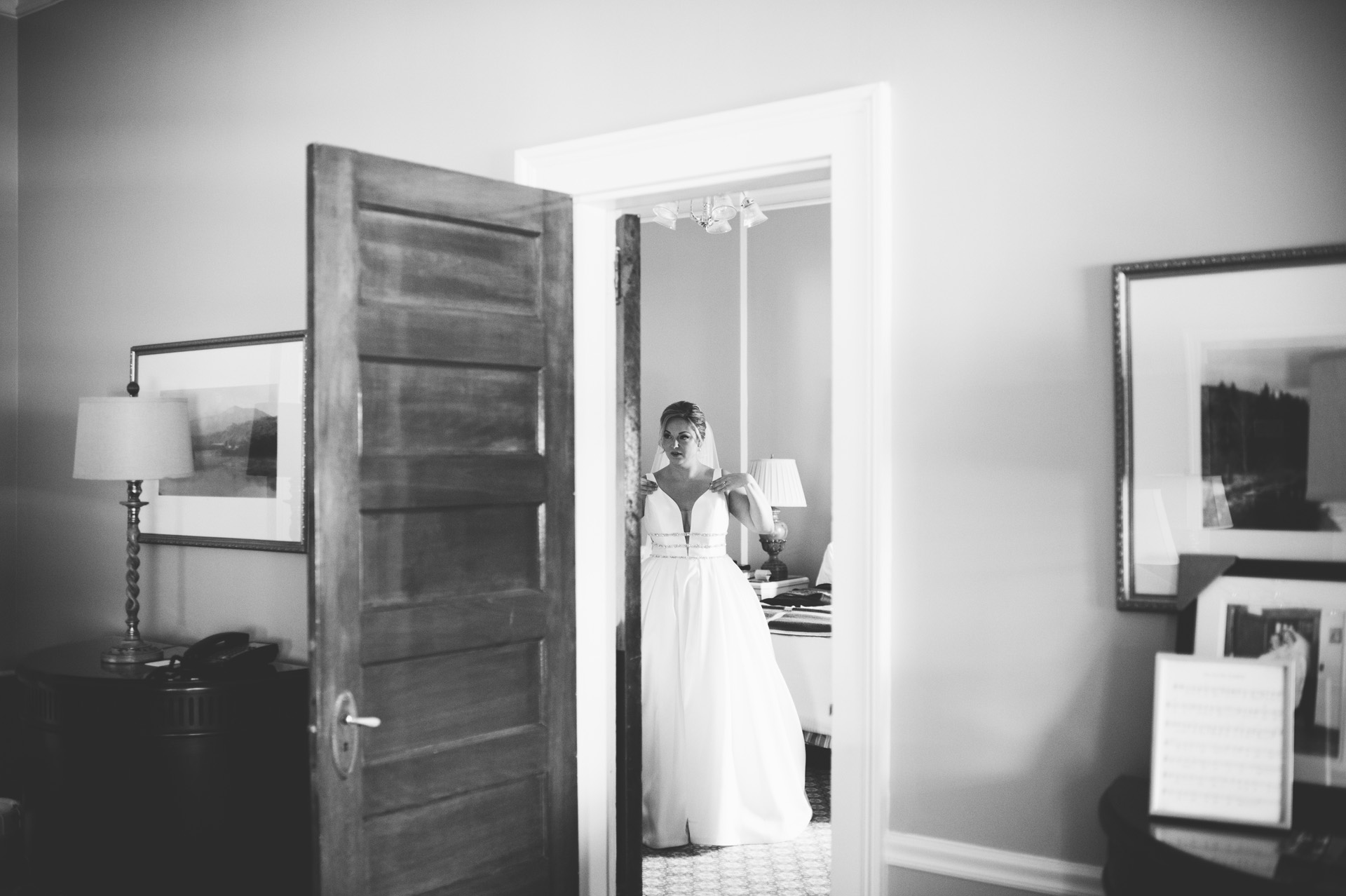 mount-washington-hotel-wedding-photographer-011