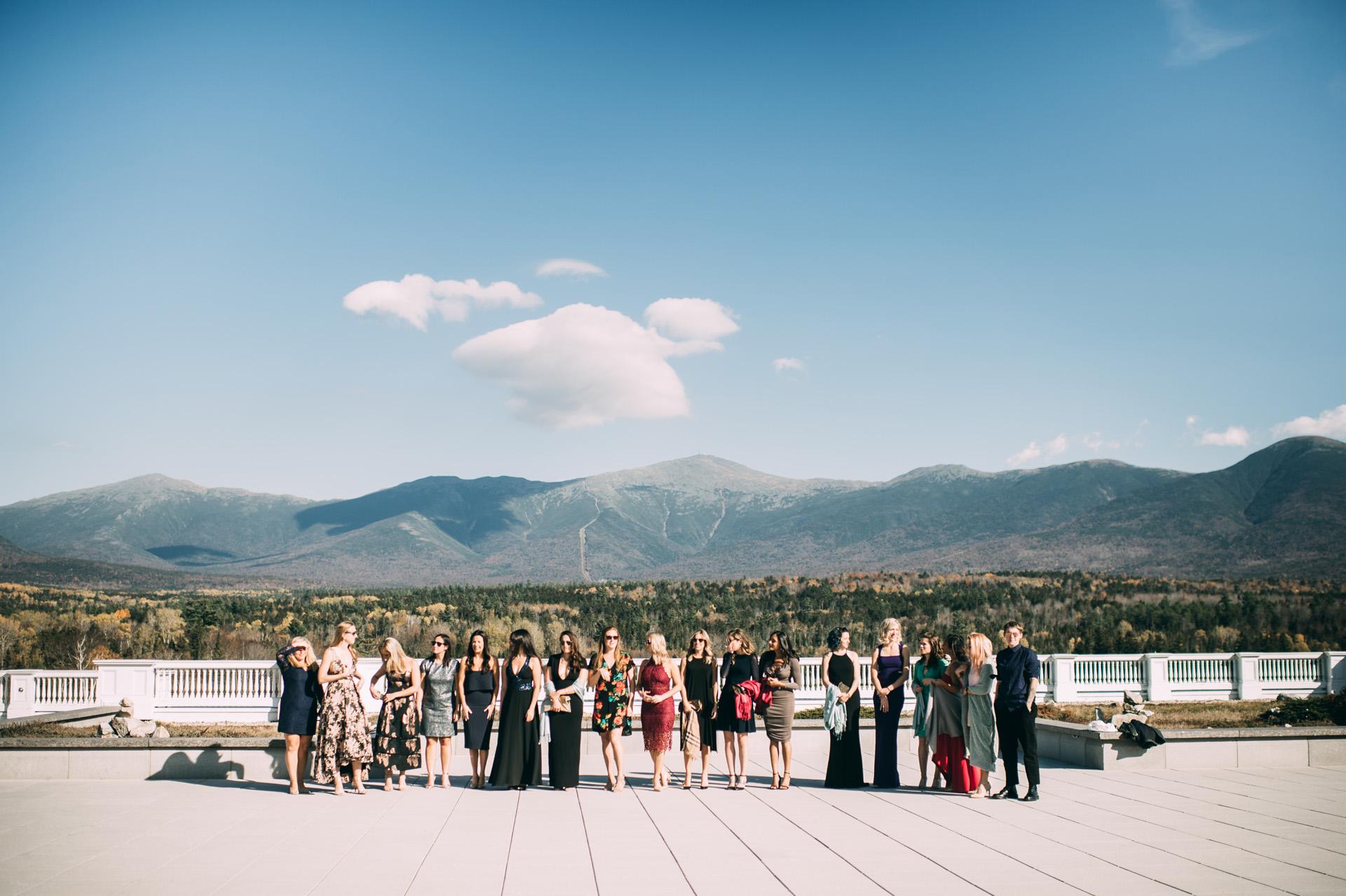 mount-washington-hotel-wedding-photographer-012