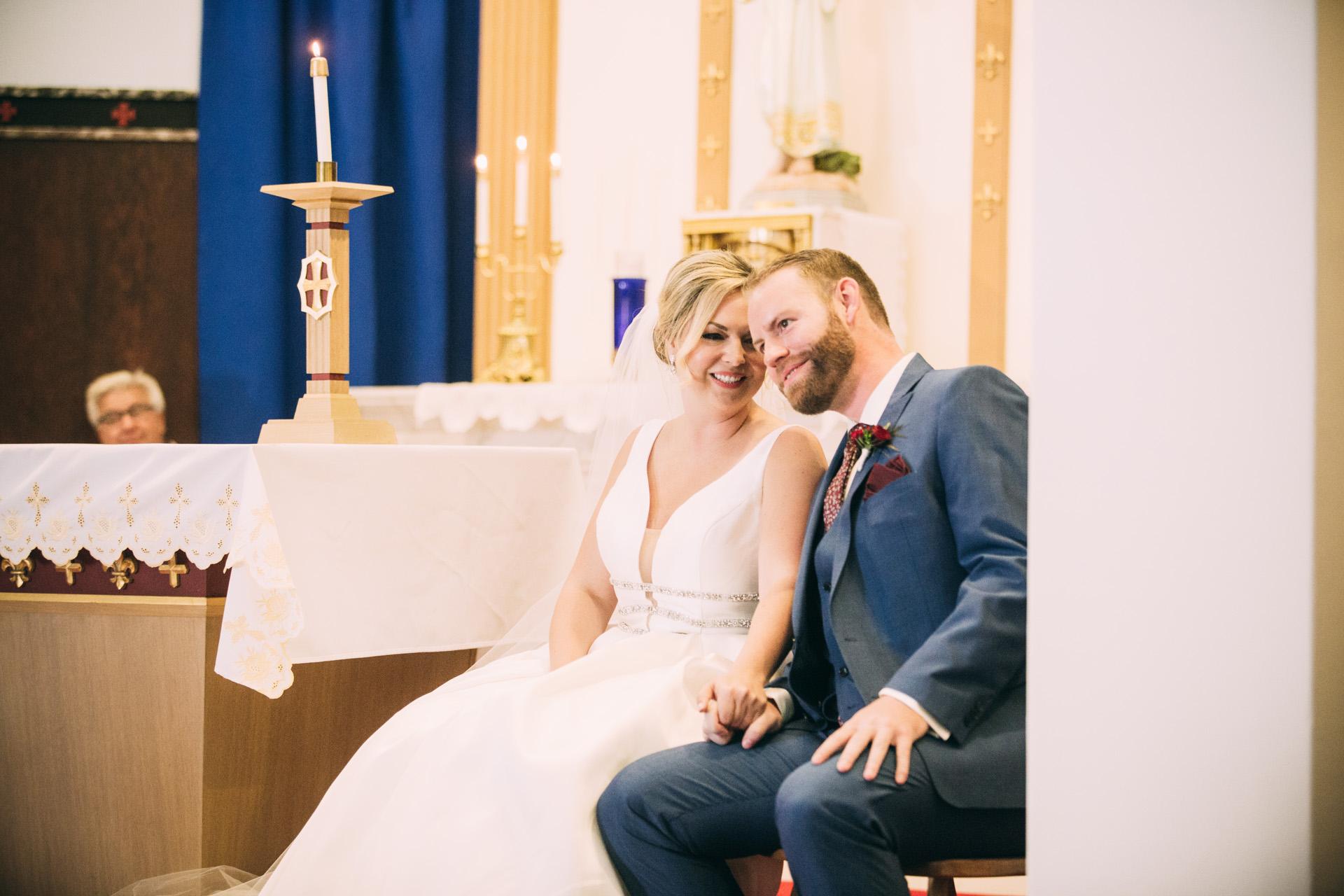 mount-washington-hotel-wedding-photographer-020