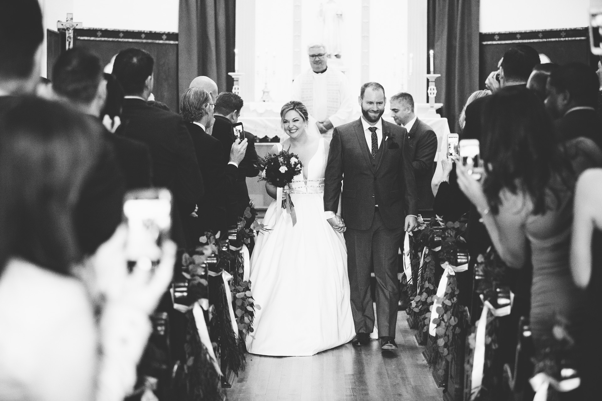 mount-washington-hotel-wedding-photographer-026
