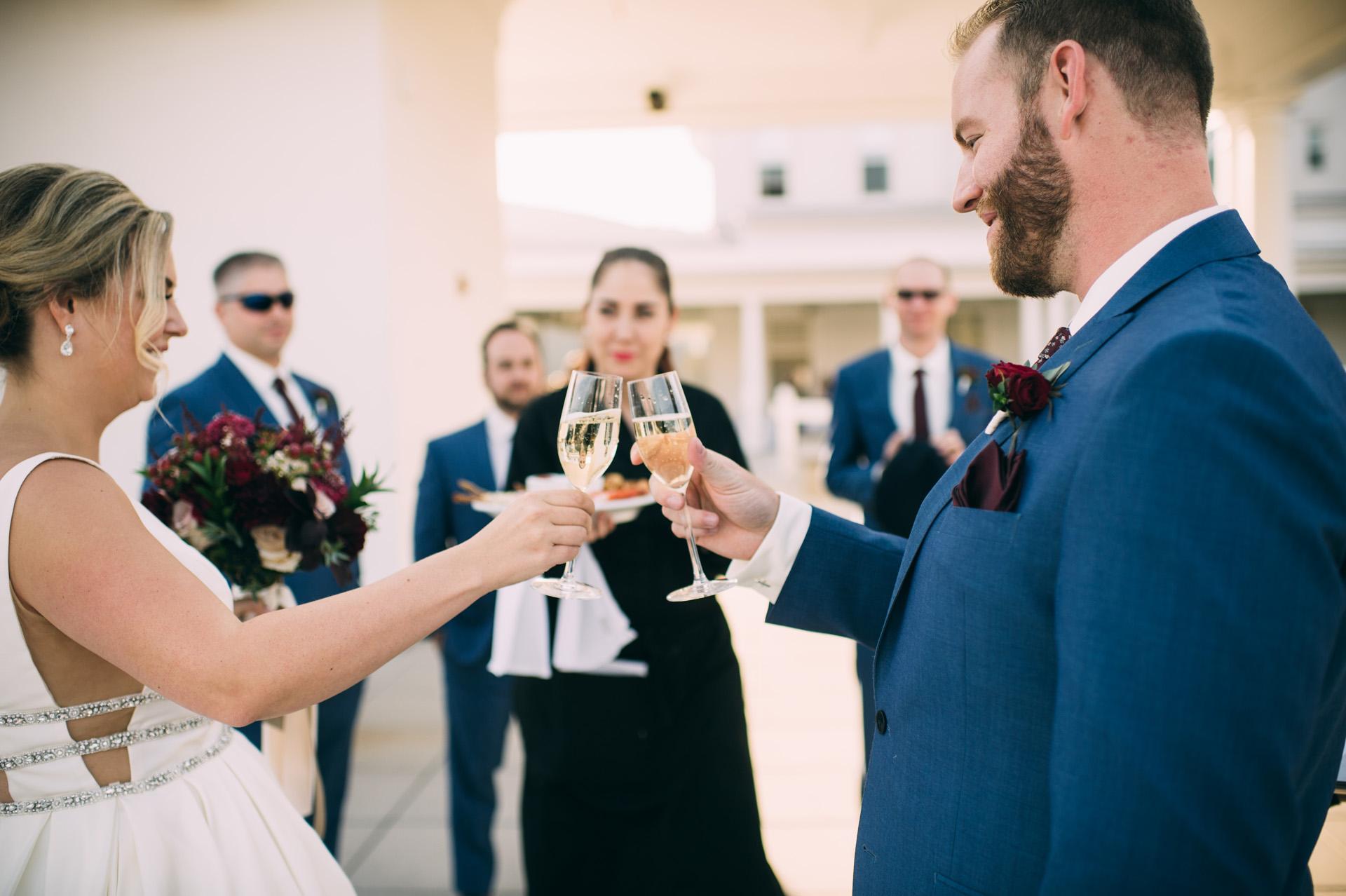mount-washington-hotel-wedding-photographer-032