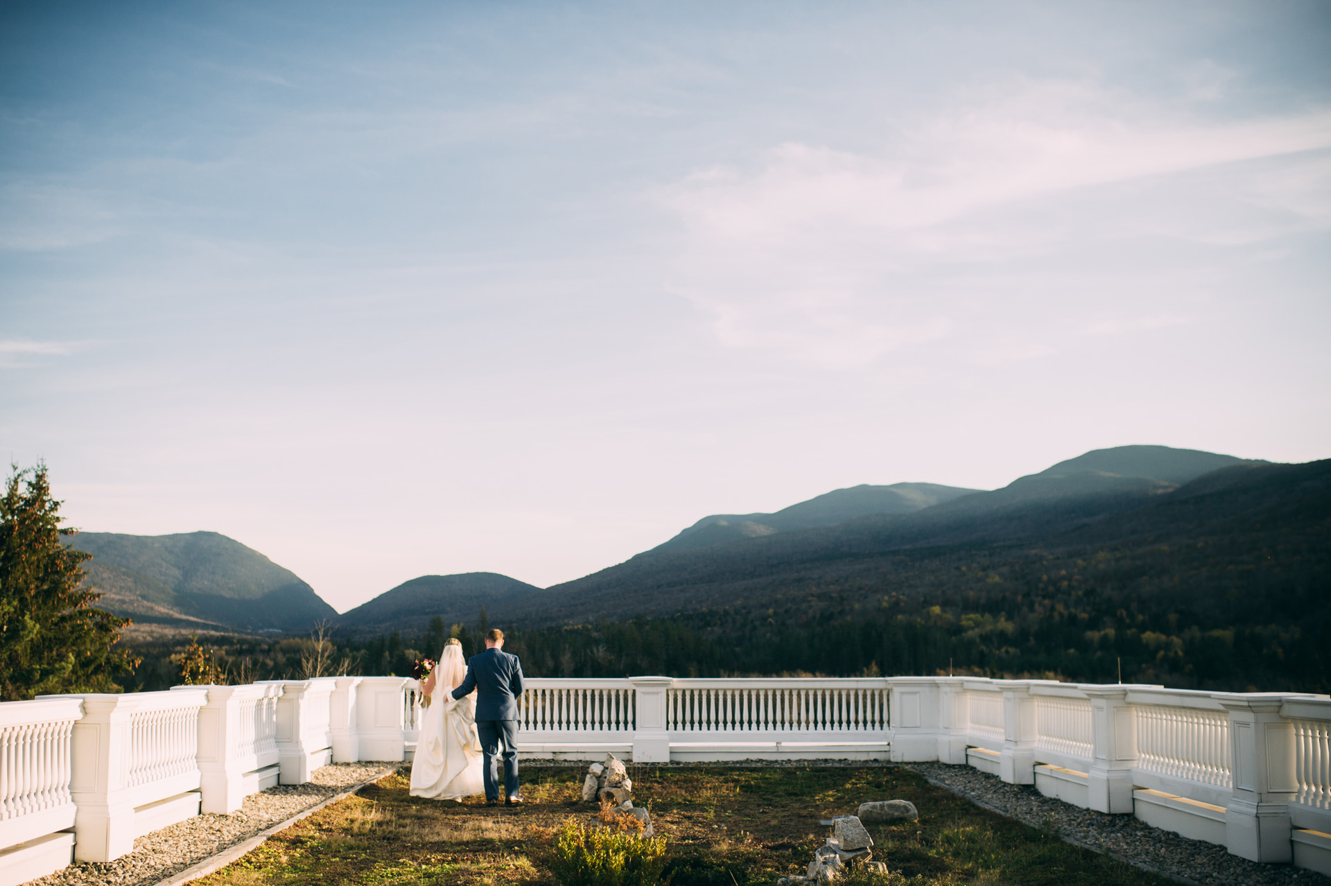 mount-washington-hotel-wedding-photographer-035