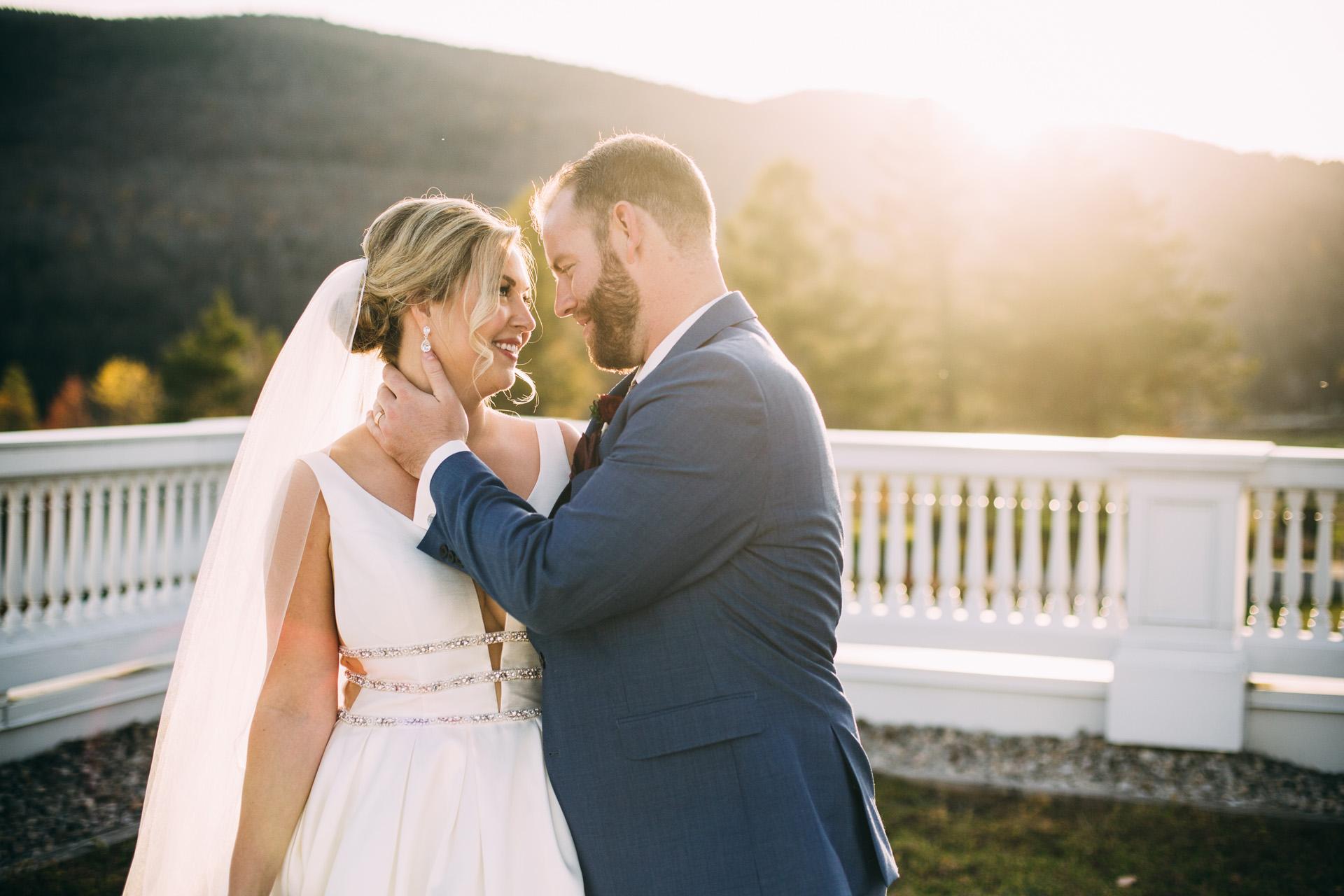 mount-washington-hotel-wedding-photographer-036