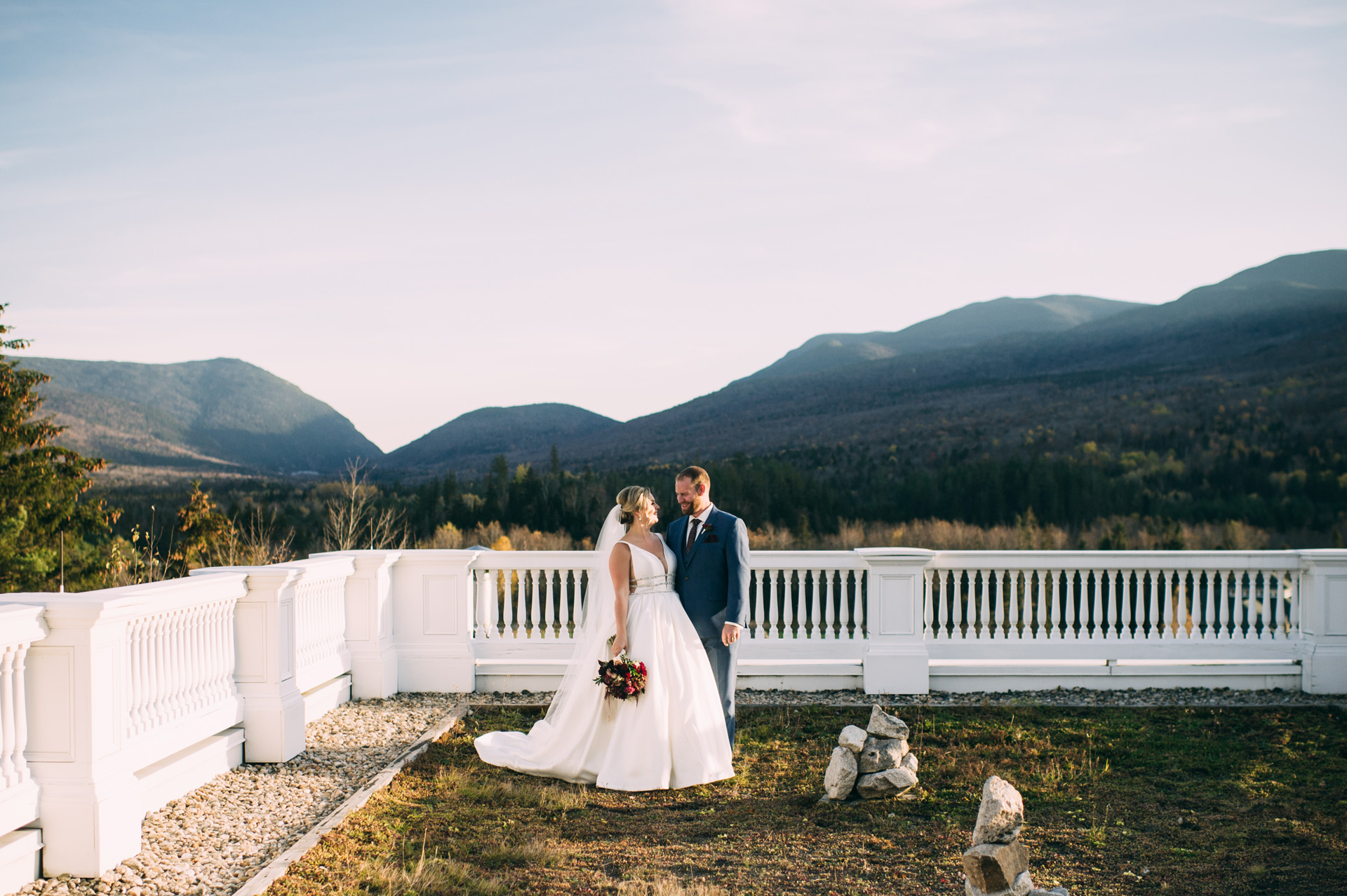 mount-washington-hotel-wedding-photographer-037