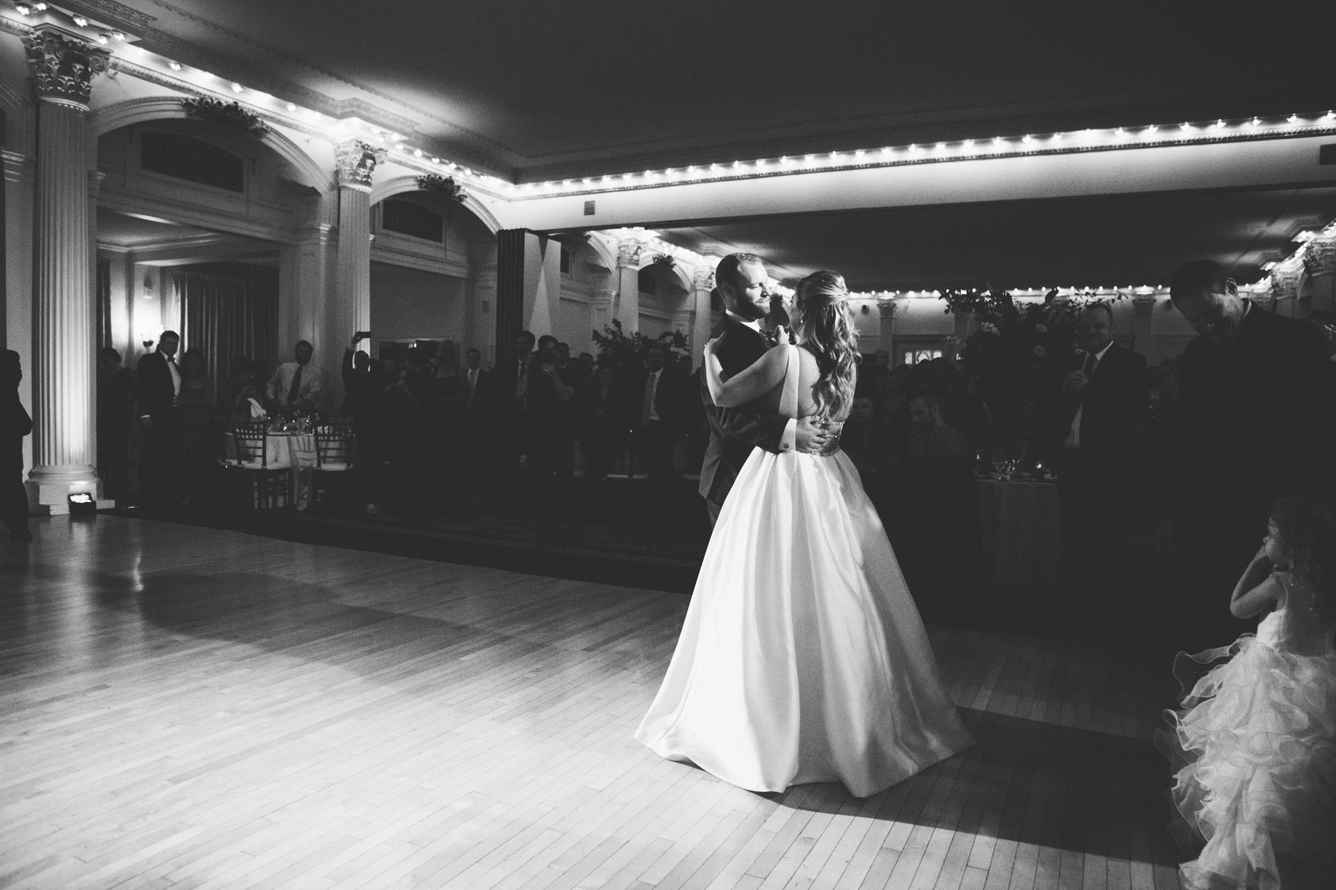 mount-washington-hotel-wedding-photographer-045