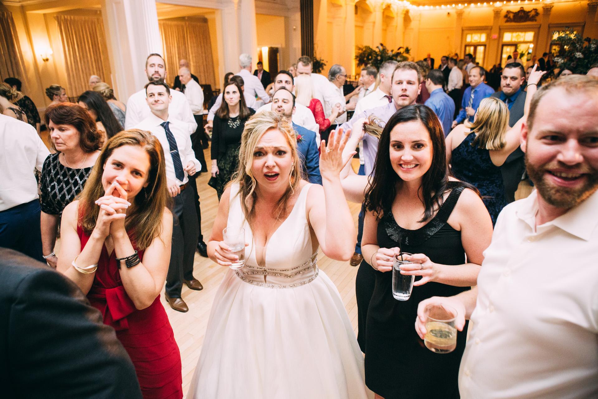 mount-washington-hotel-wedding-photographer-067