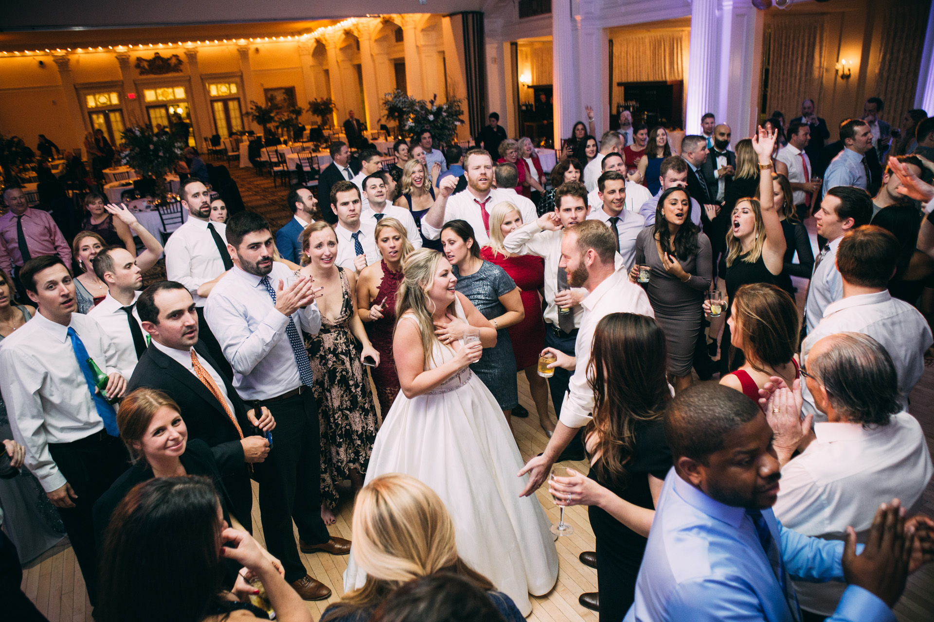 mount-washington-hotel-wedding-photographer-070