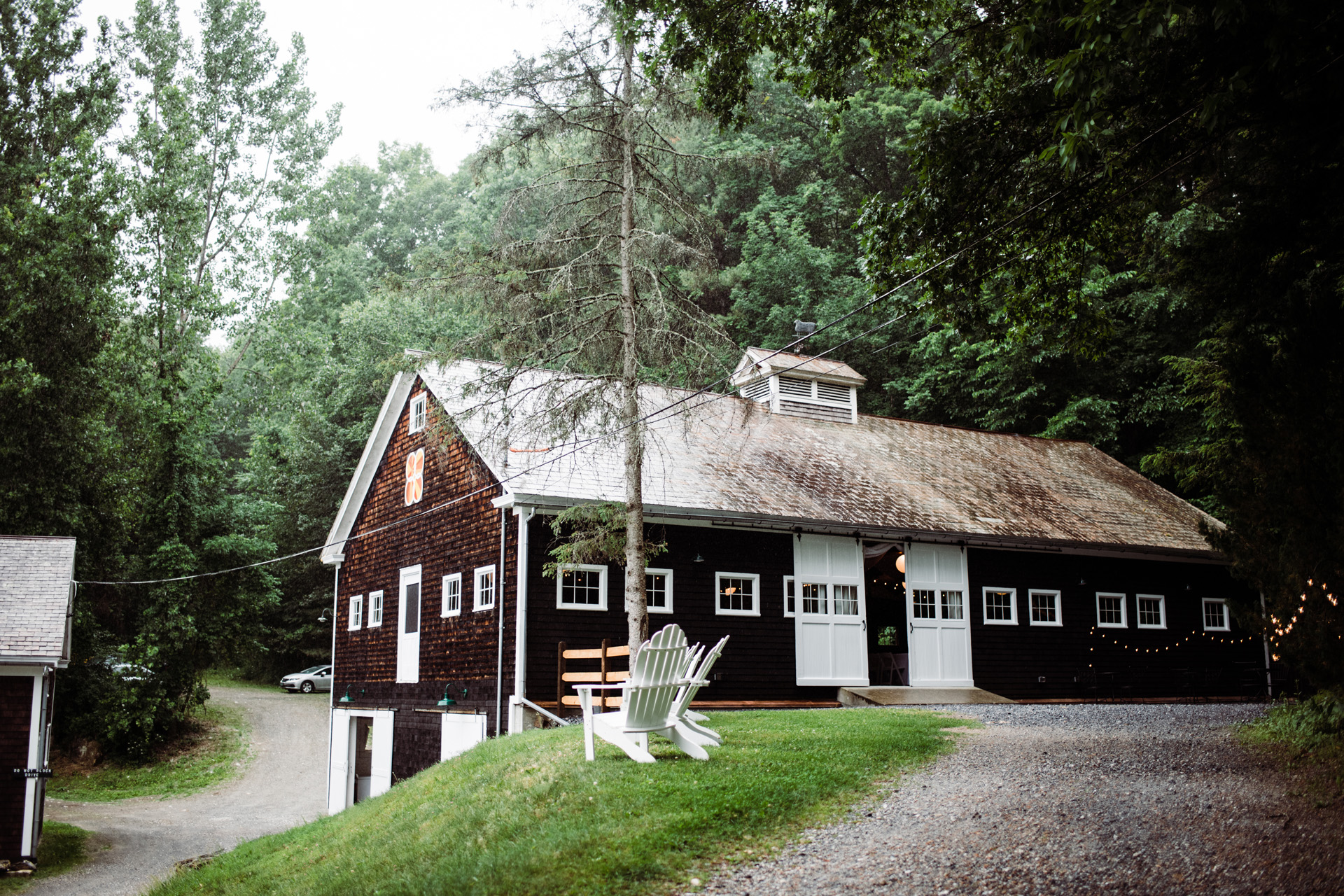 west-mountain-inn-wedding-vermont-01