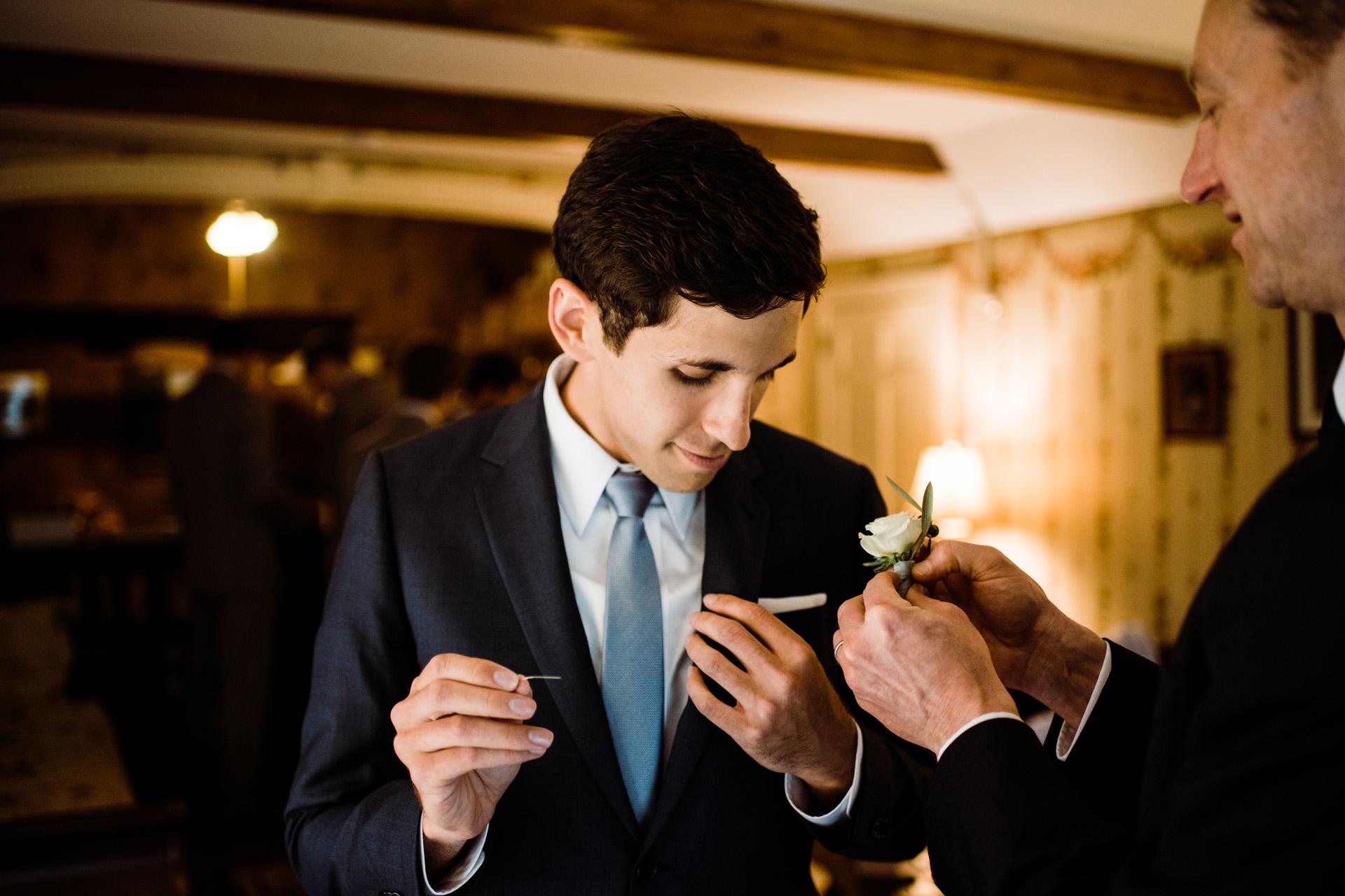 west-mountain-inn-wedding-vermont-05