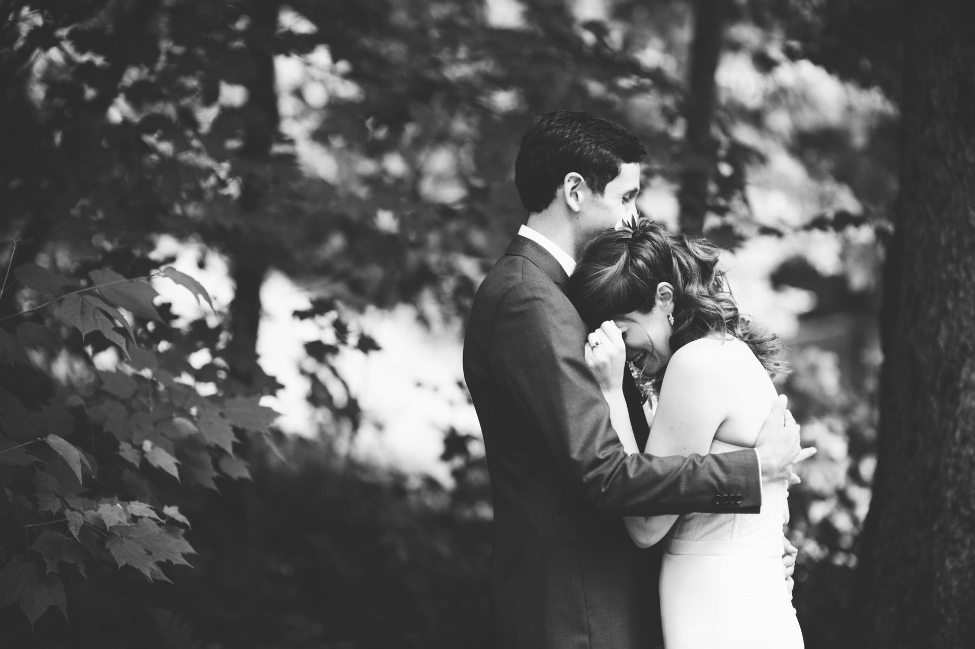 west-mountain-inn-wedding-vermont-09