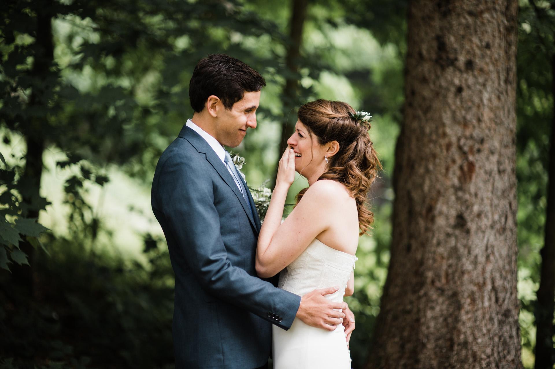 west-mountain-inn-wedding-vermont-10