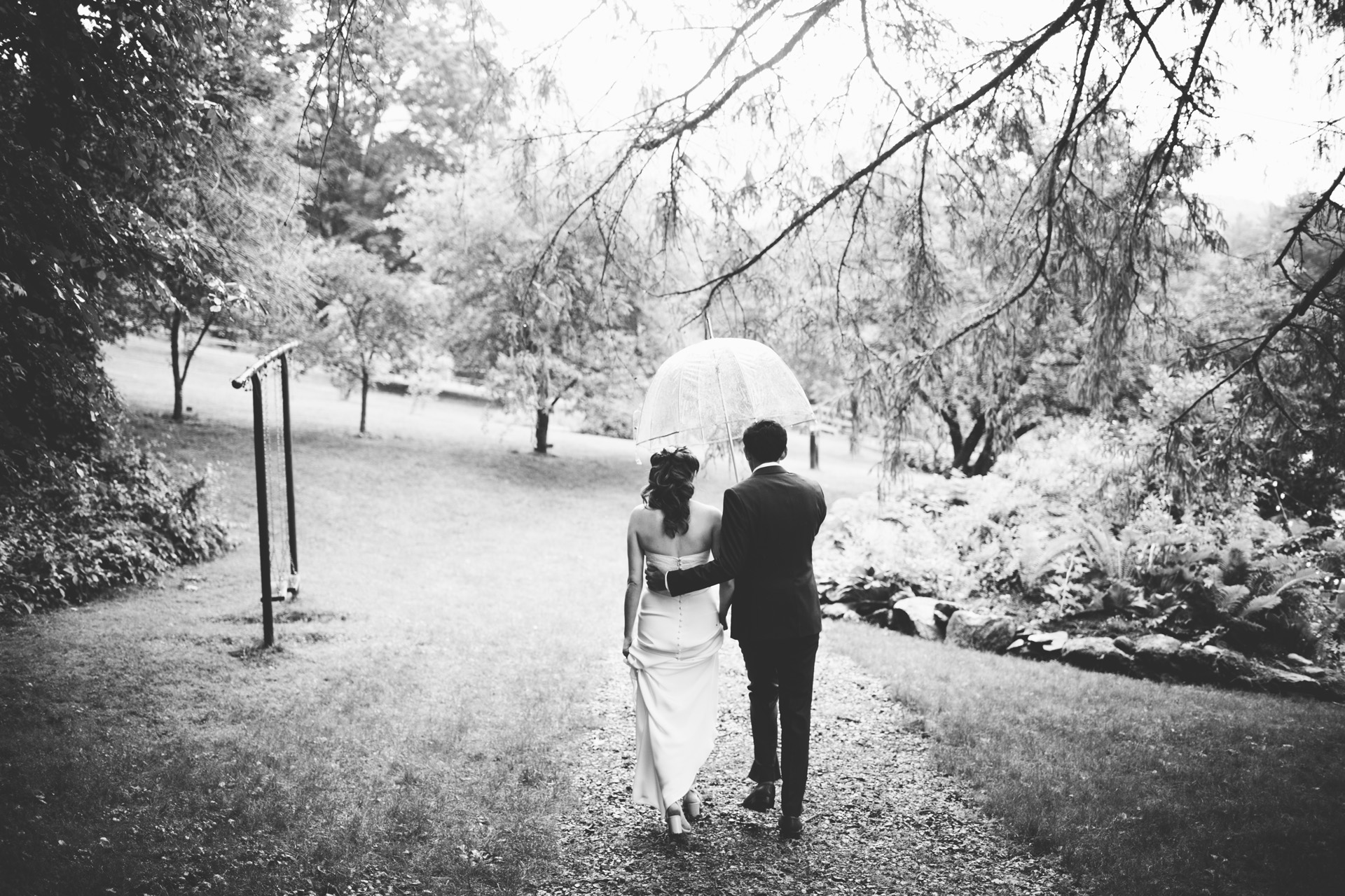 west-mountain-inn-wedding-vermont-15