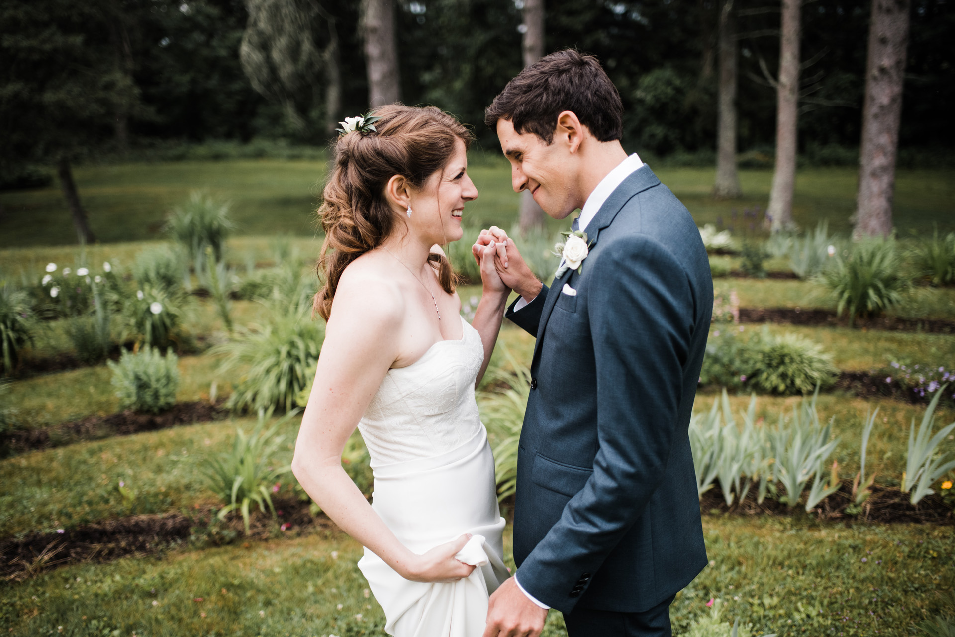 west-mountain-inn-wedding-vermont-18
