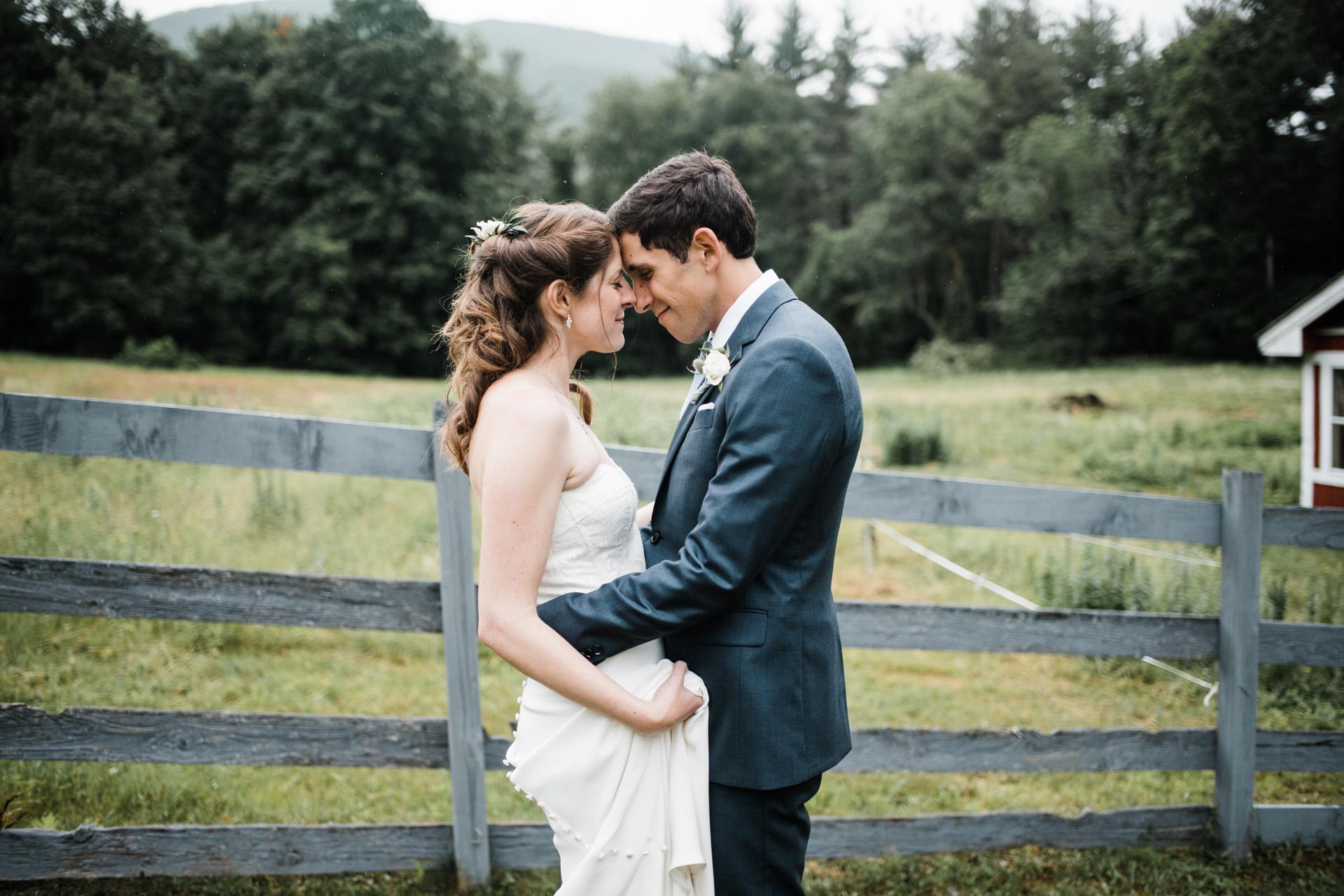 west-mountain-inn-wedding-vermont-22