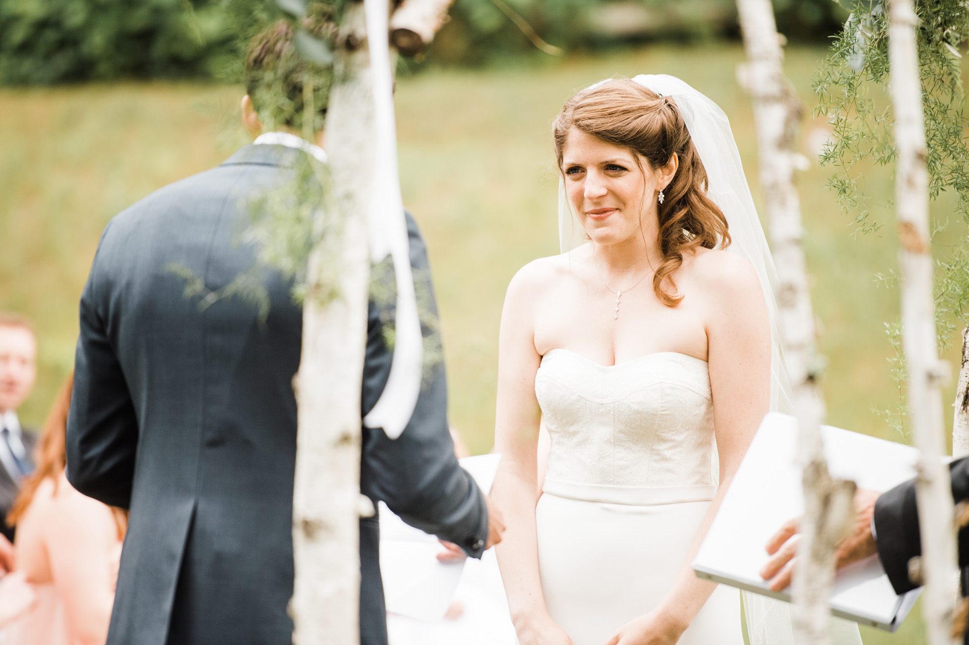 west-mountain-inn-wedding-vermont-32