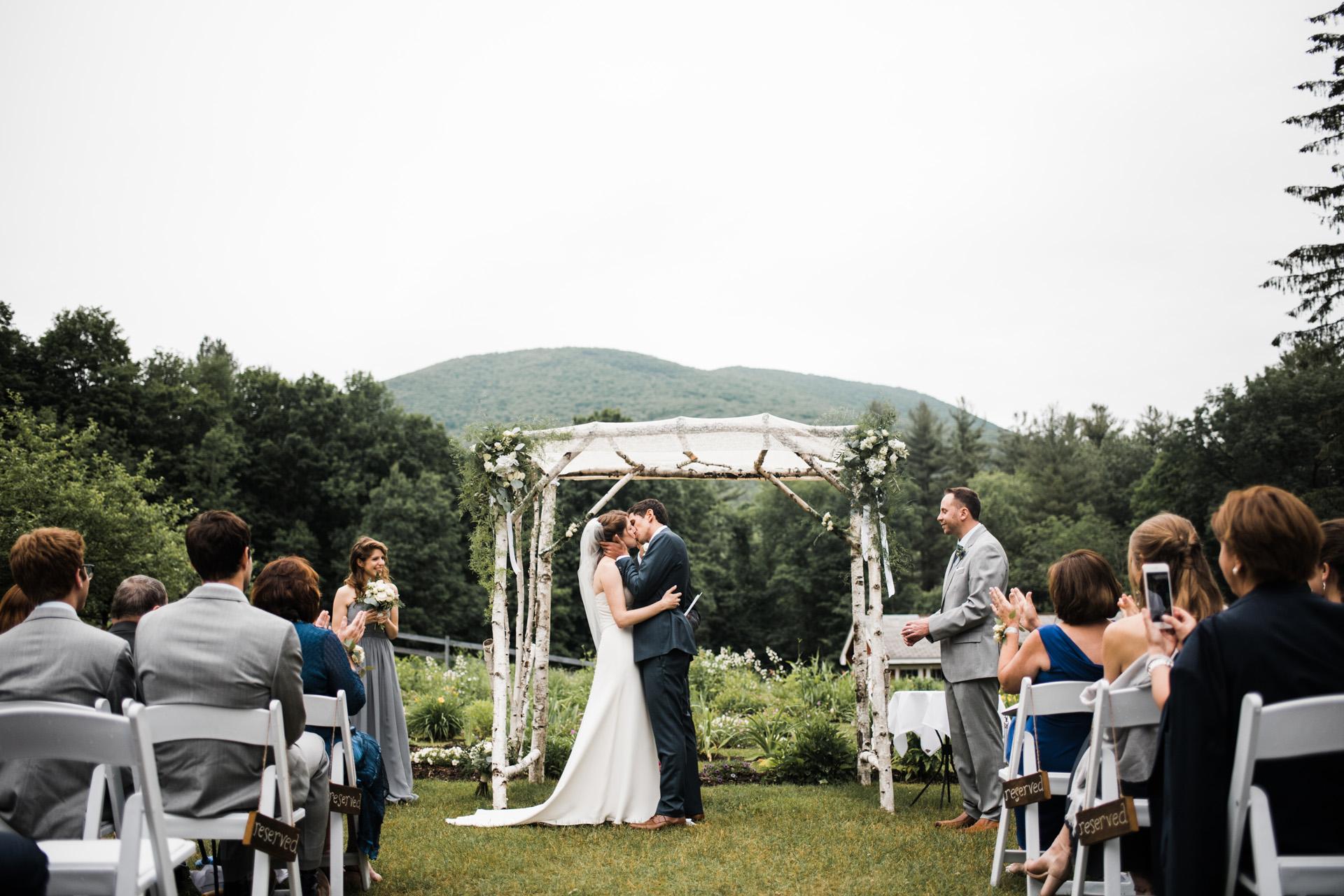west-mountain-inn-wedding-vermont-34