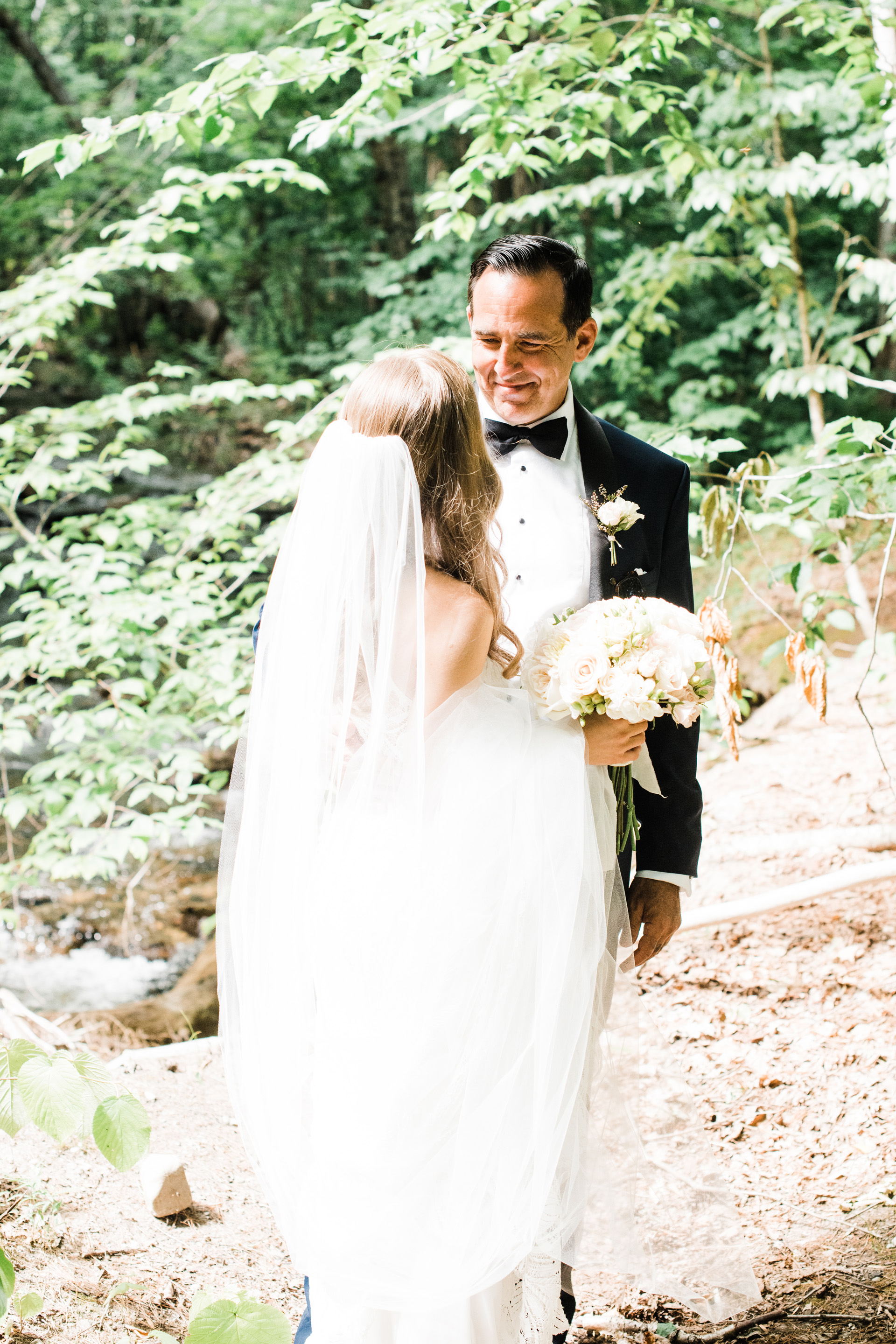 topnotch-vermont-wedding-photographer-15