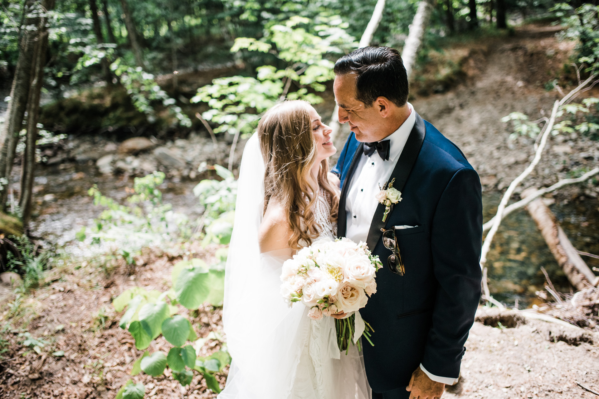 topnotch-vermont-wedding-photographer-16