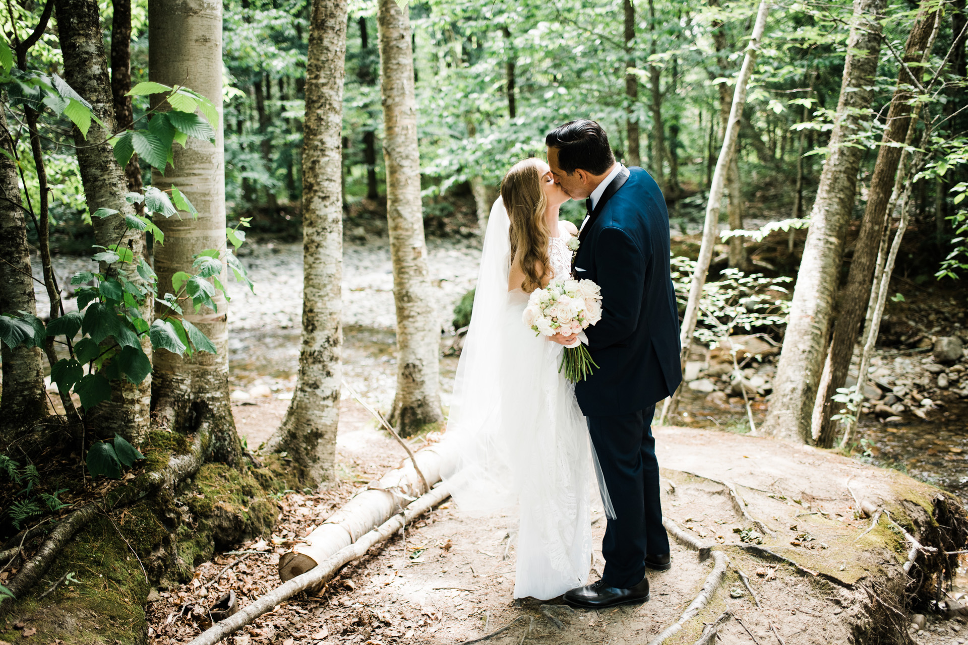 topnotch-vermont-wedding-photographer-18