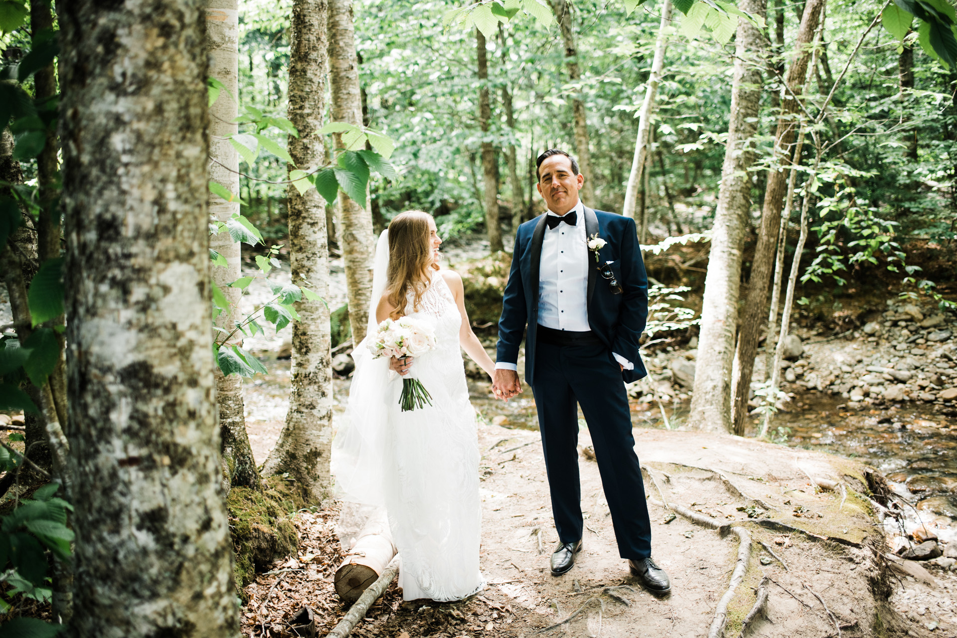 topnotch-vermont-wedding-photographer-19
