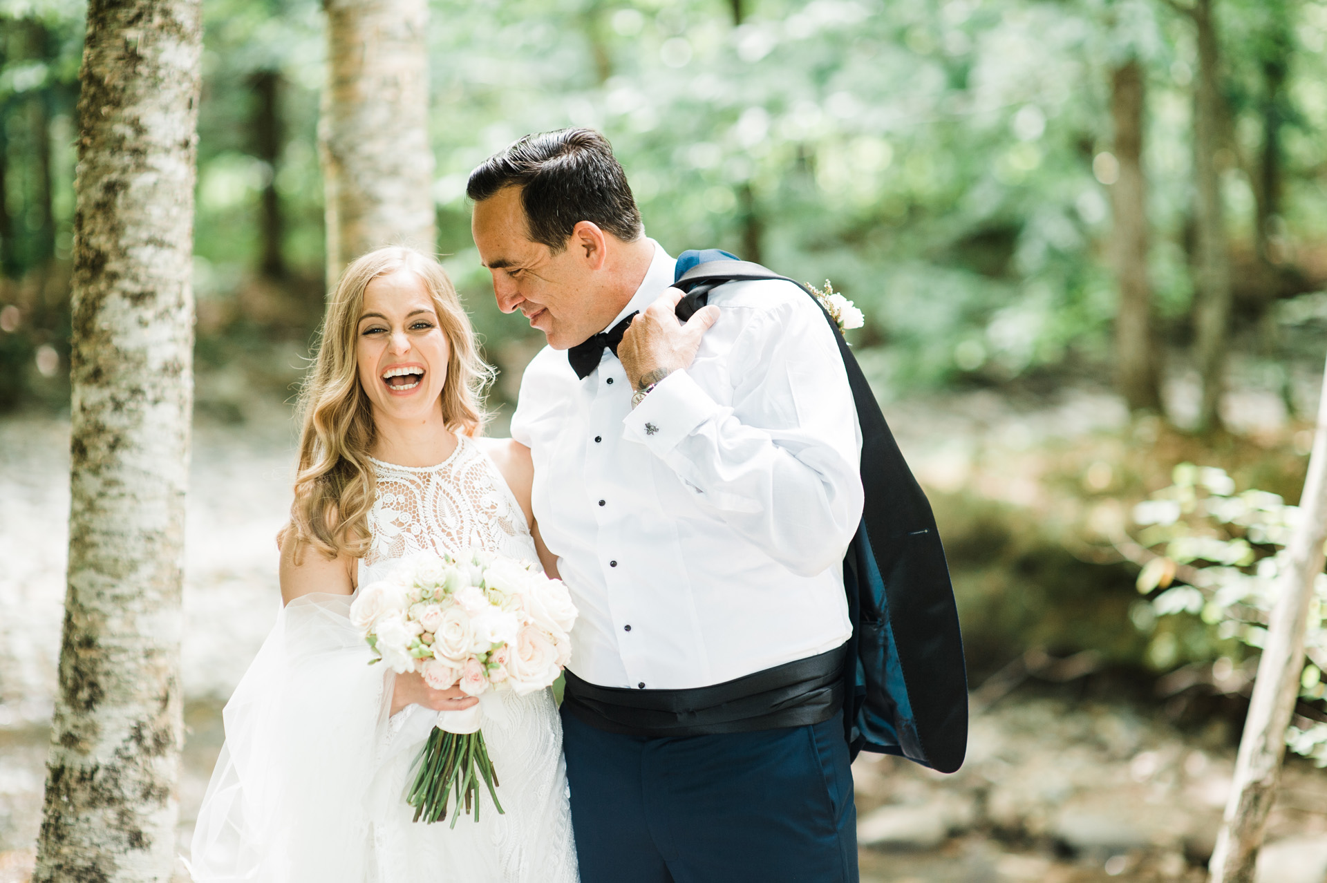 topnotch-vermont-wedding-photographer-21