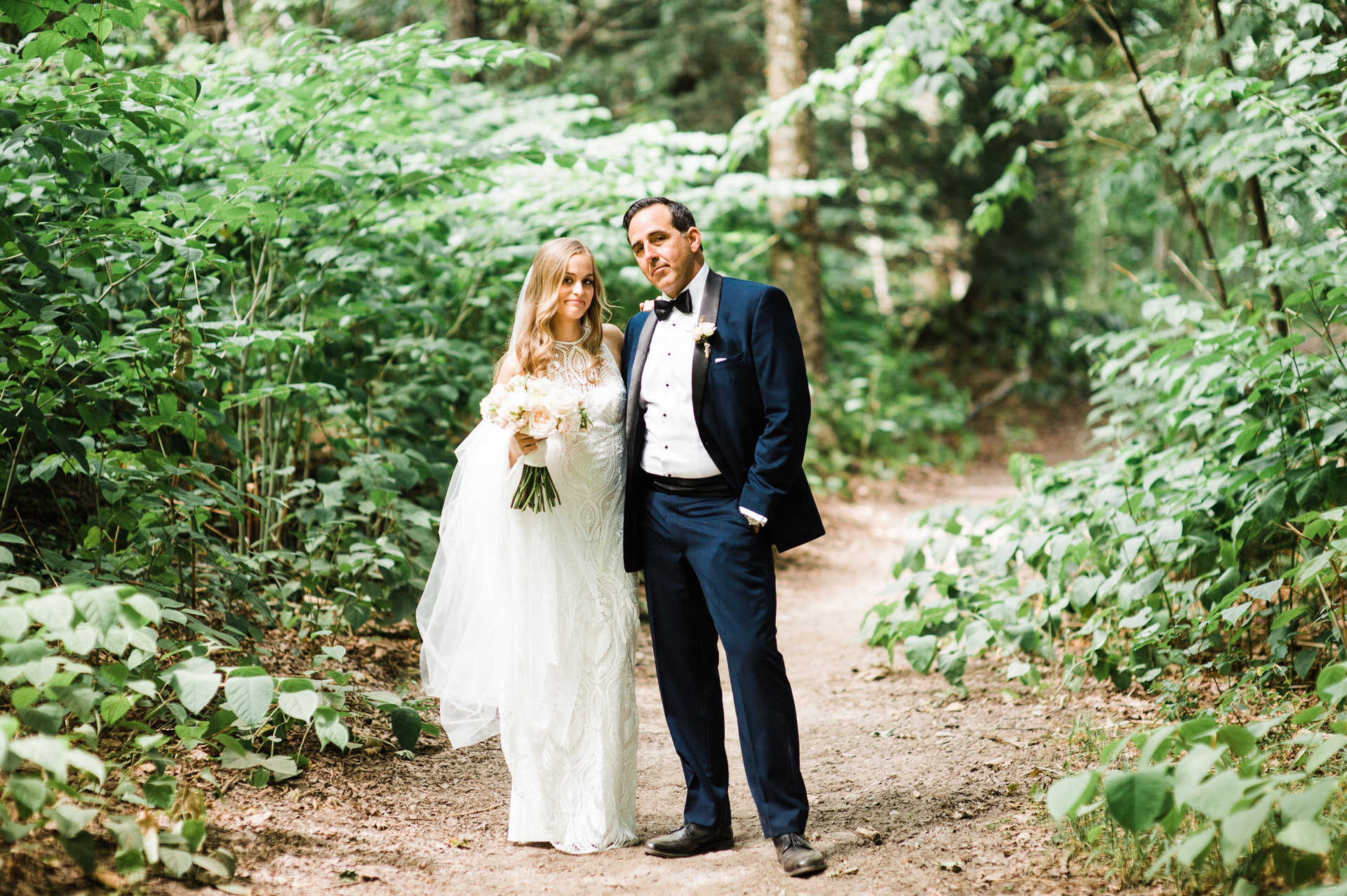 topnotch-vermont-wedding-photographer-23