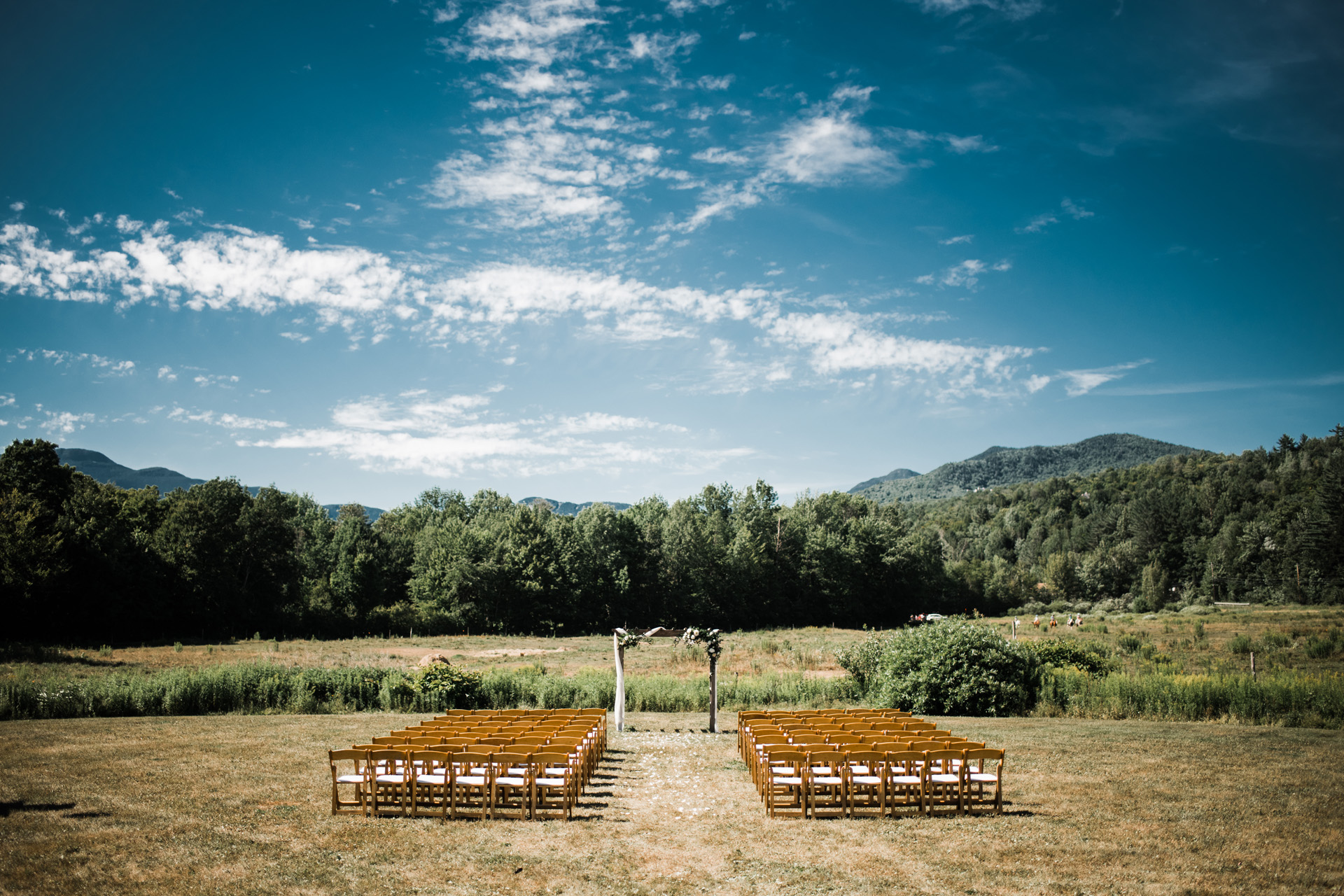 topnotch-vermont-wedding-photographer-27