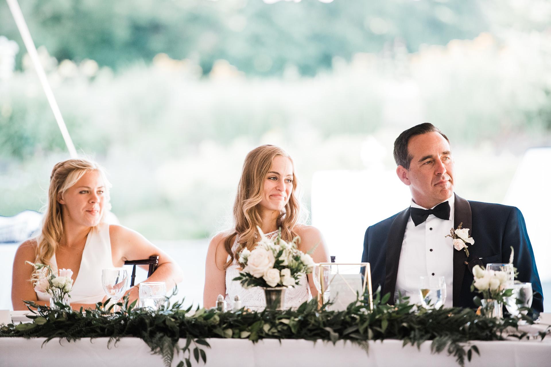 topnotch-vermont-wedding-photographer-28