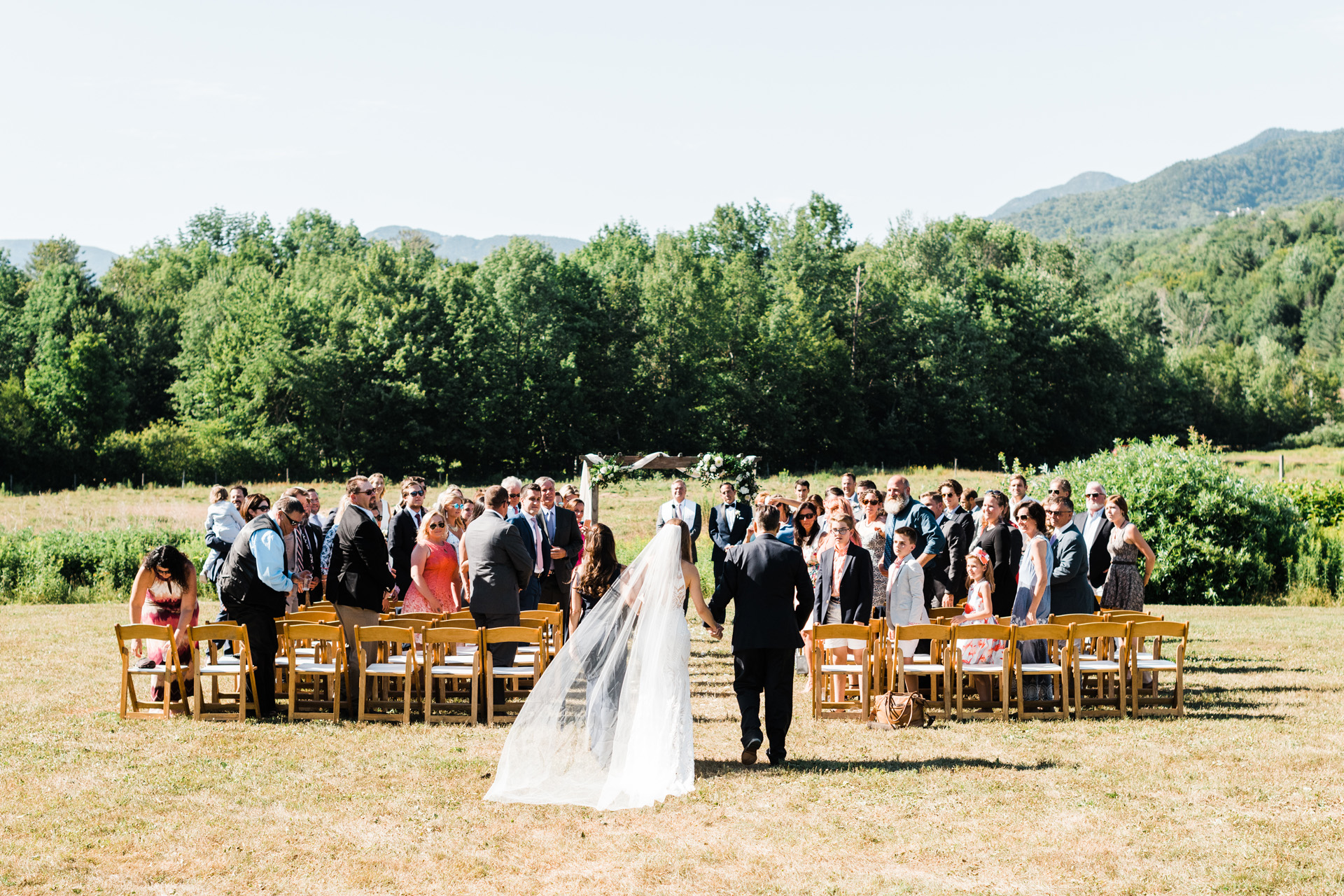 topnotch-vermont-wedding-photographer-34