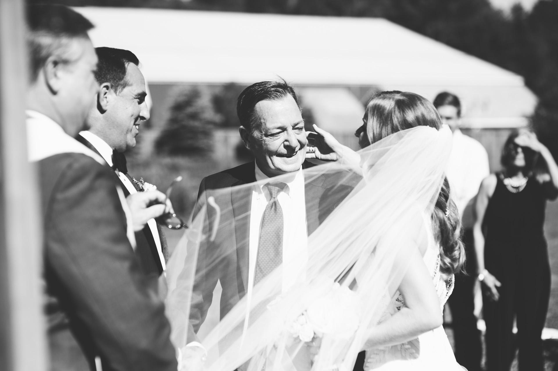 topnotch-vermont-wedding-photographer-36