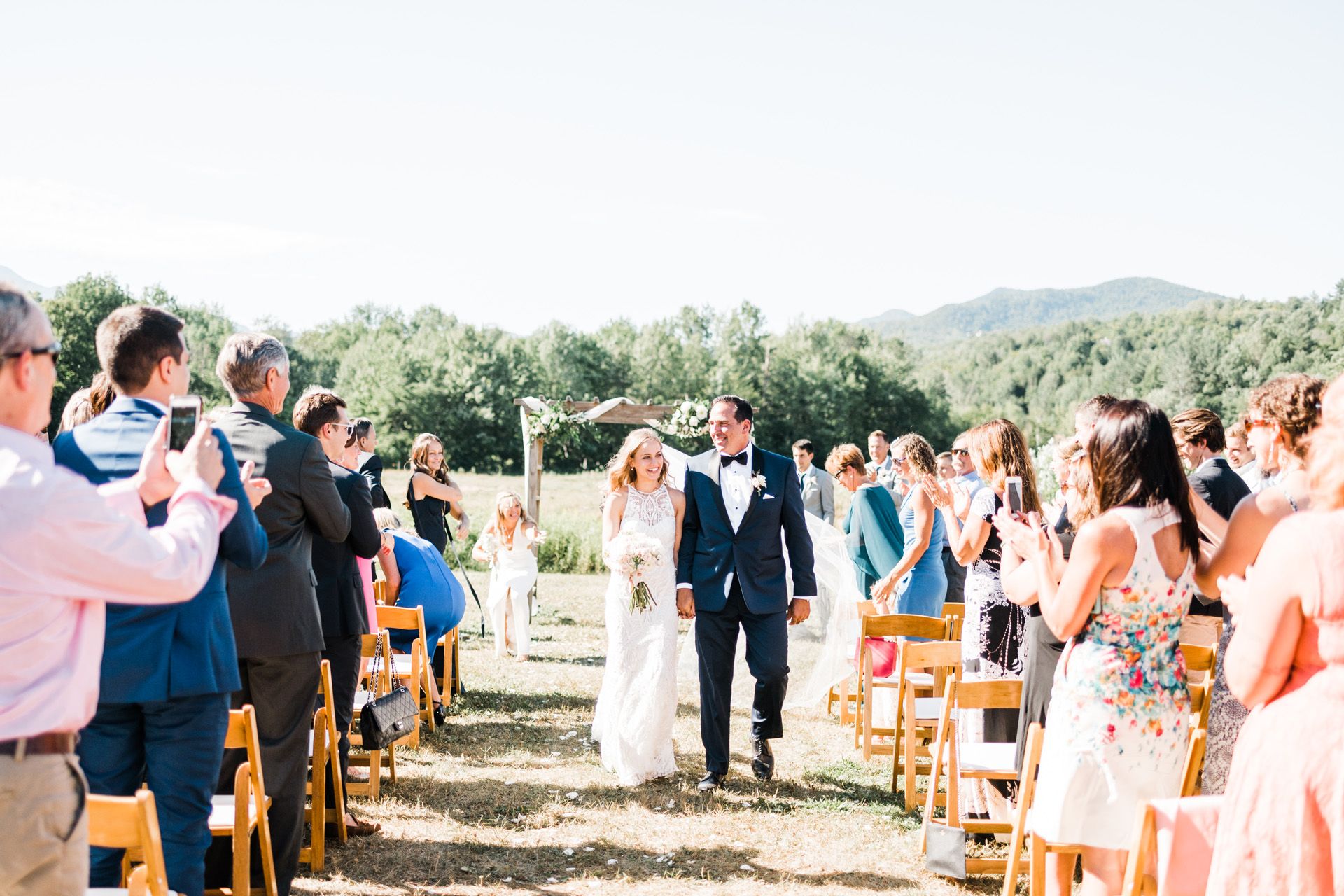 topnotch-vermont-wedding-photographer-38