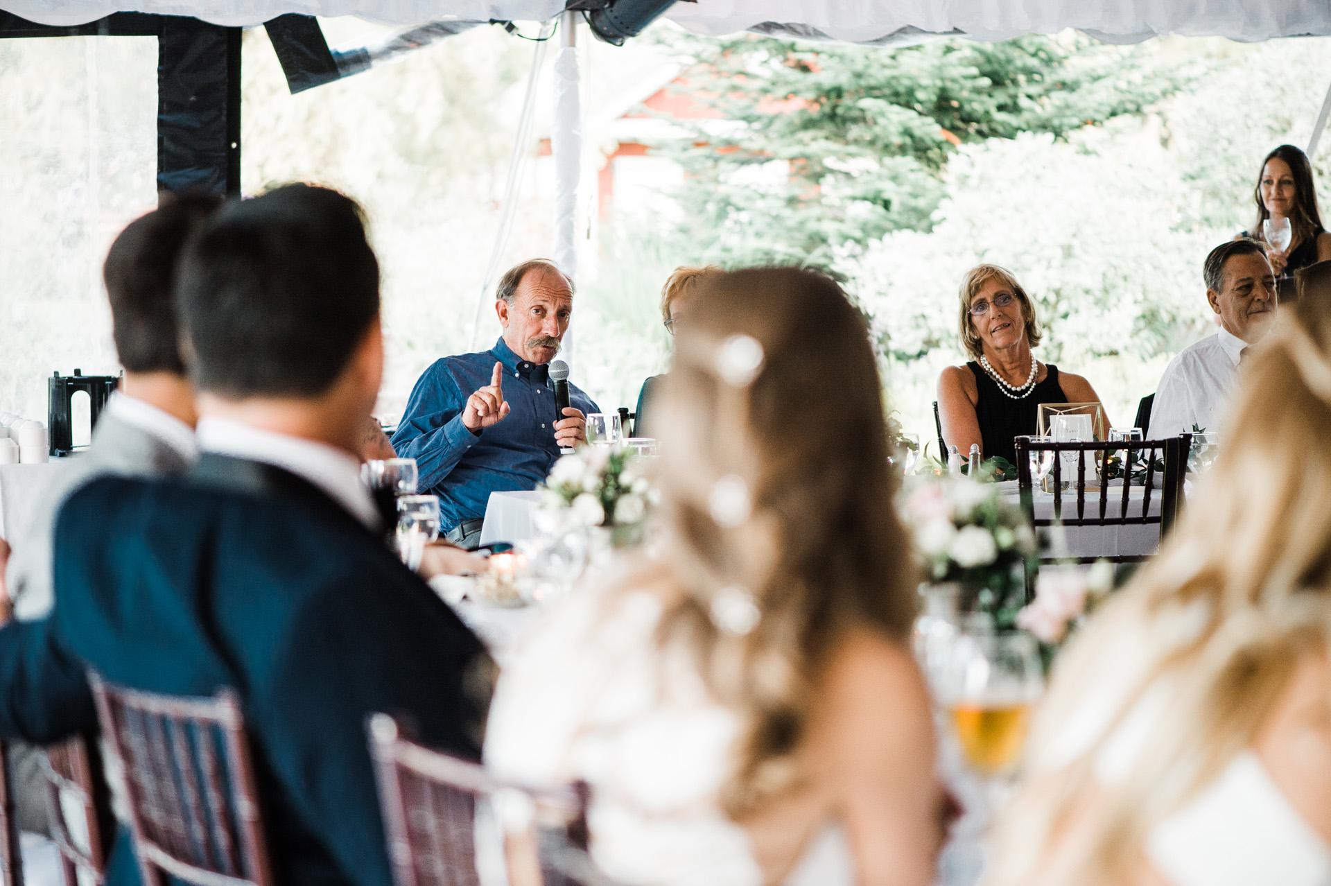 topnotch-vermont-wedding-photographer-39